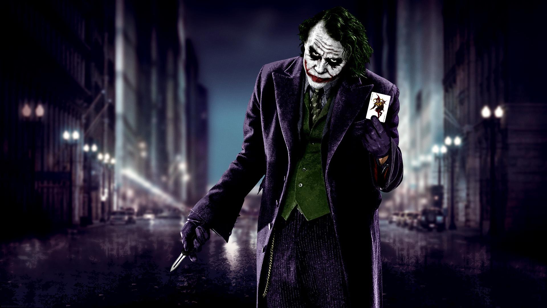 0 Joker HD Wallpapers Joker HD Wallpapers 1080p