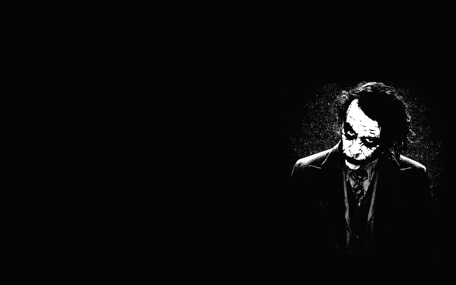 Joker Hd wallpaper – 1157712