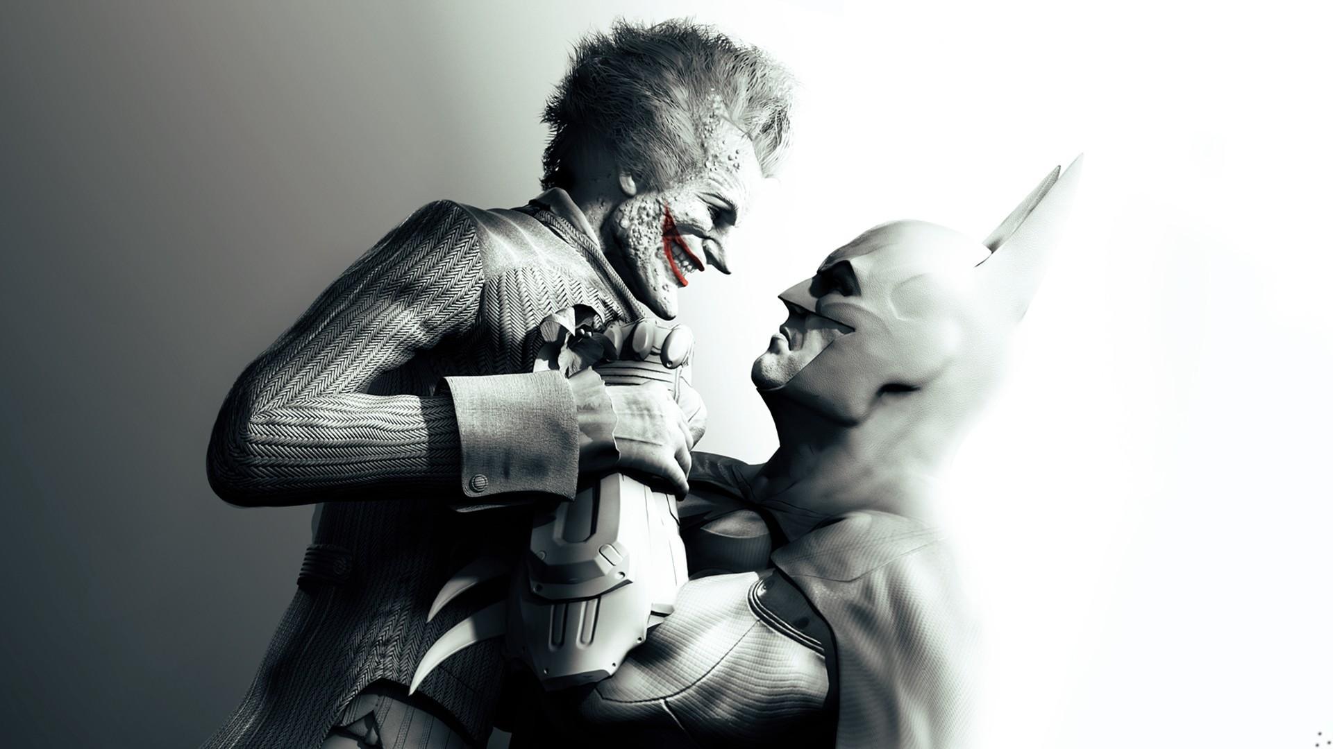 539 <b>Joker</b> HD <b>Wallpapers</