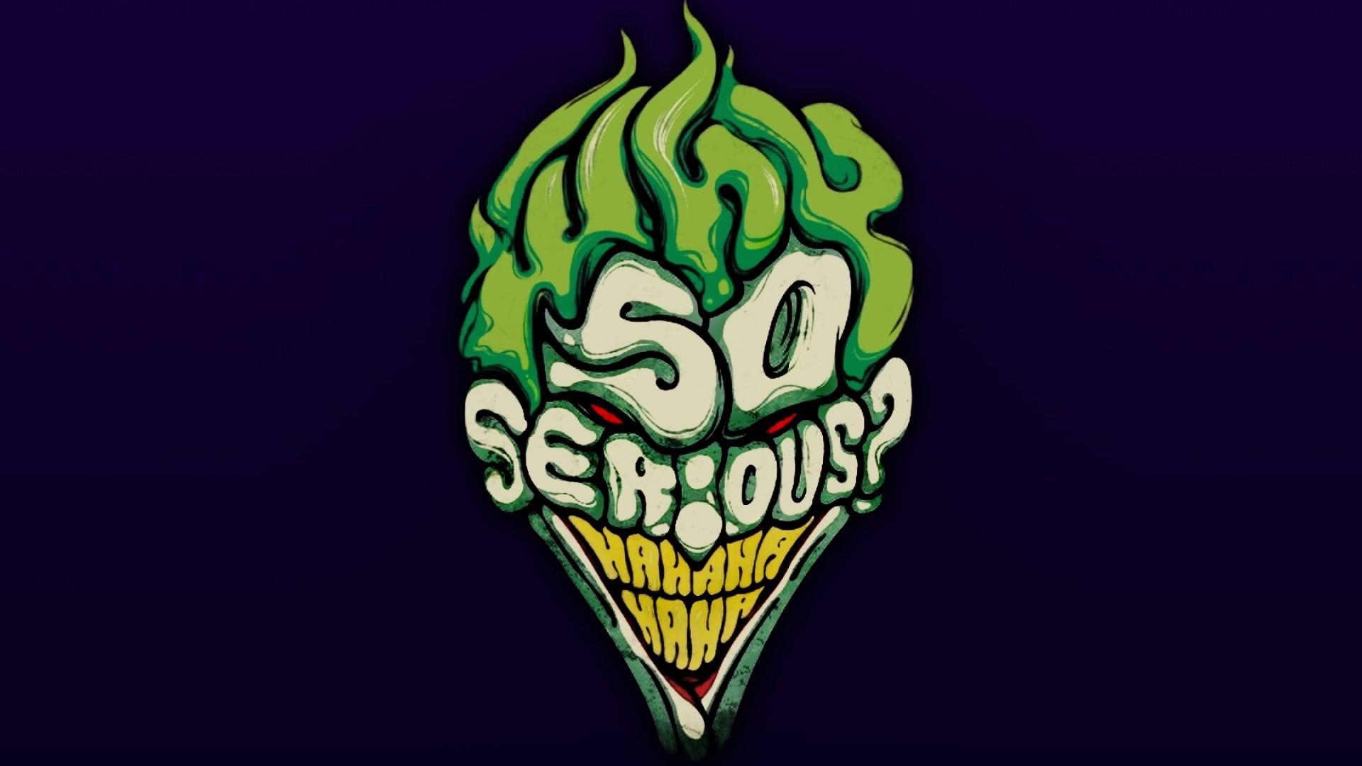 joker harley quinn wallpaper hd download free | ololoshenka | Pinterest |  Harley quinn, Joker and Wallpaper
