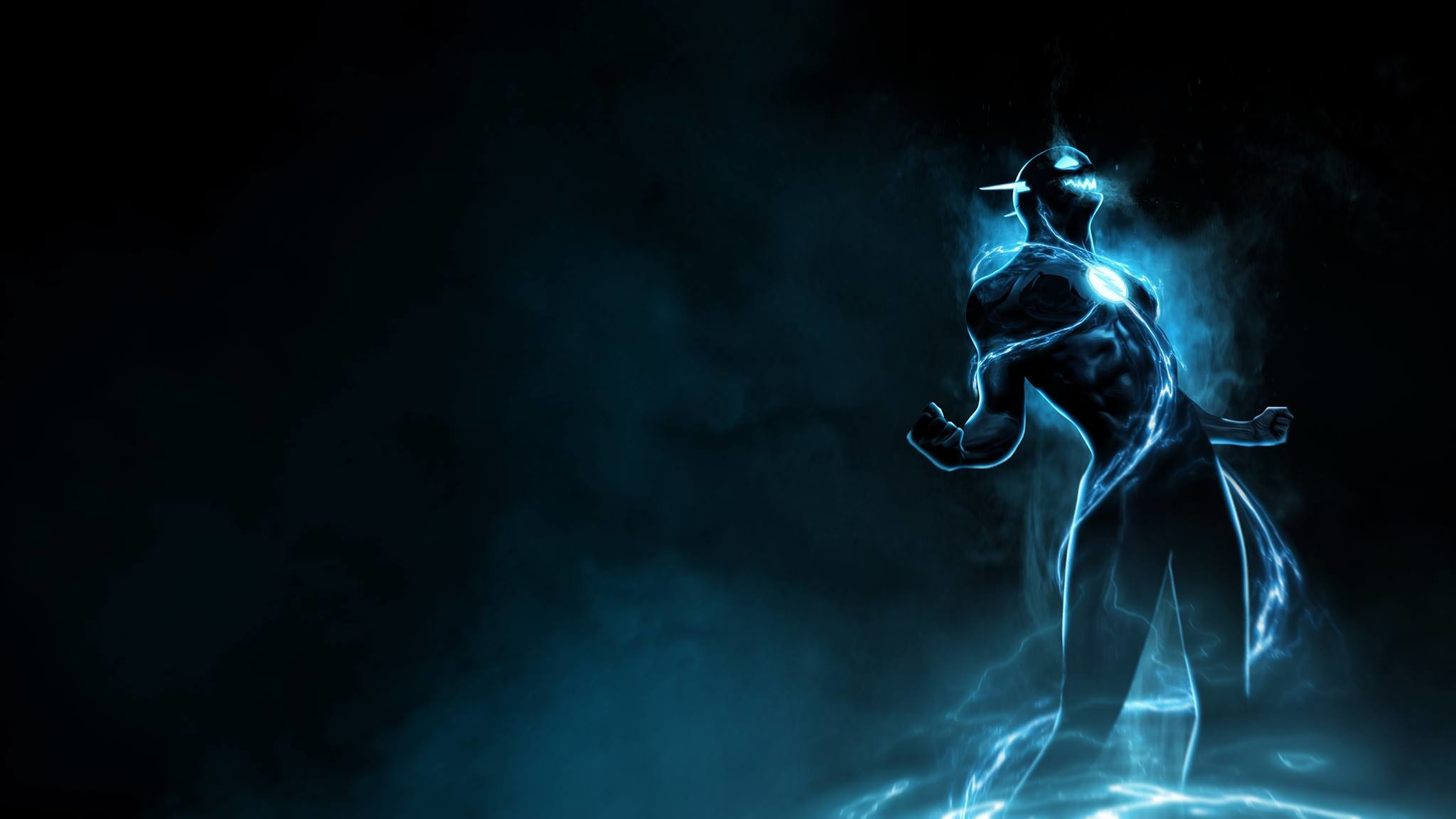 The Flash Wallpaper Zoom The Flash CW HD Wallpaper – Back Wallpapers