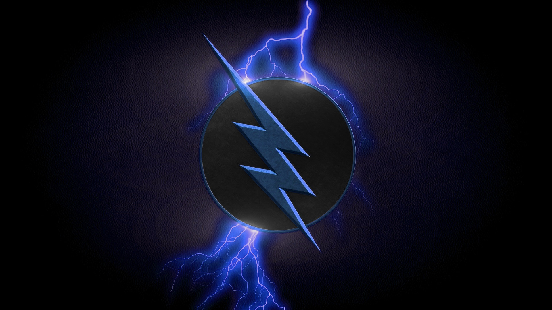 Flash CW Zoom Backgrounds (PC, Mobile, Gadgets) Compatible | 1920×1080