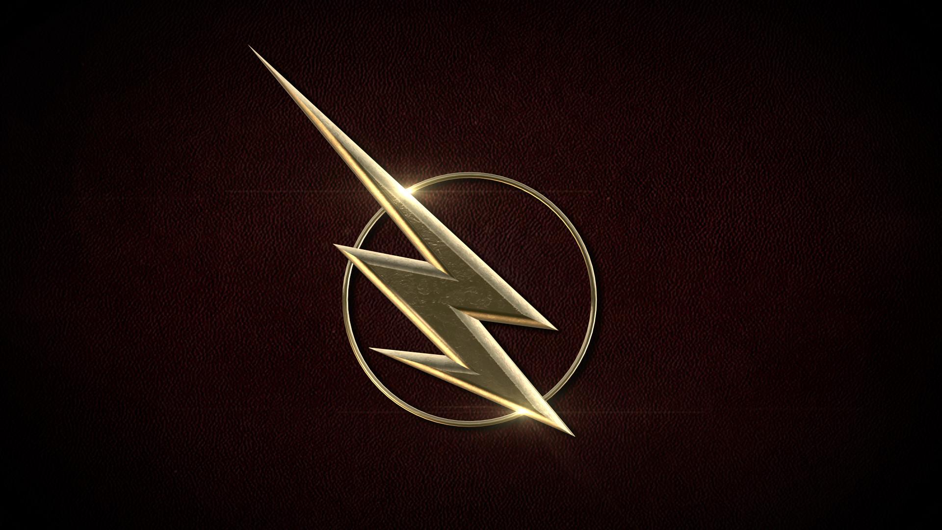 Flash / Logo