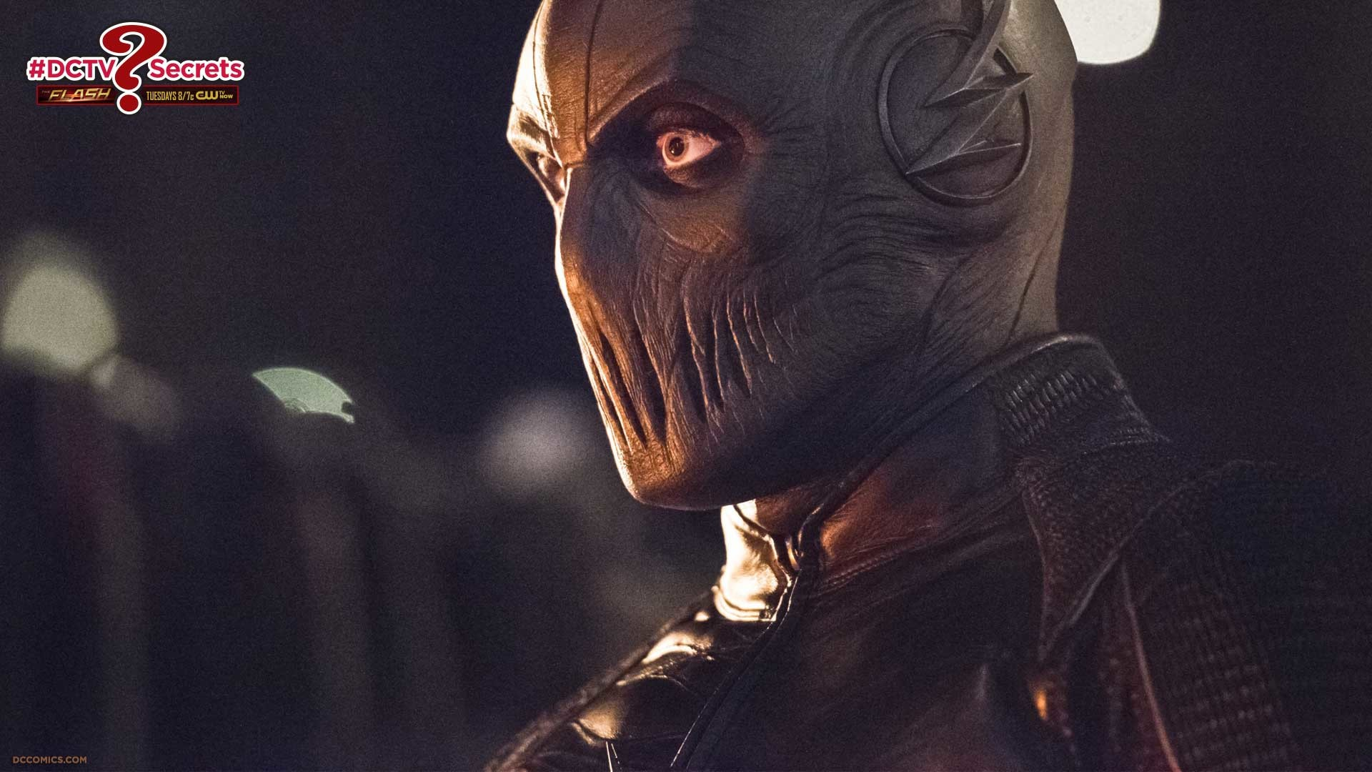 Download Professor Zoom wallpapers to your cell phone – dc comics .