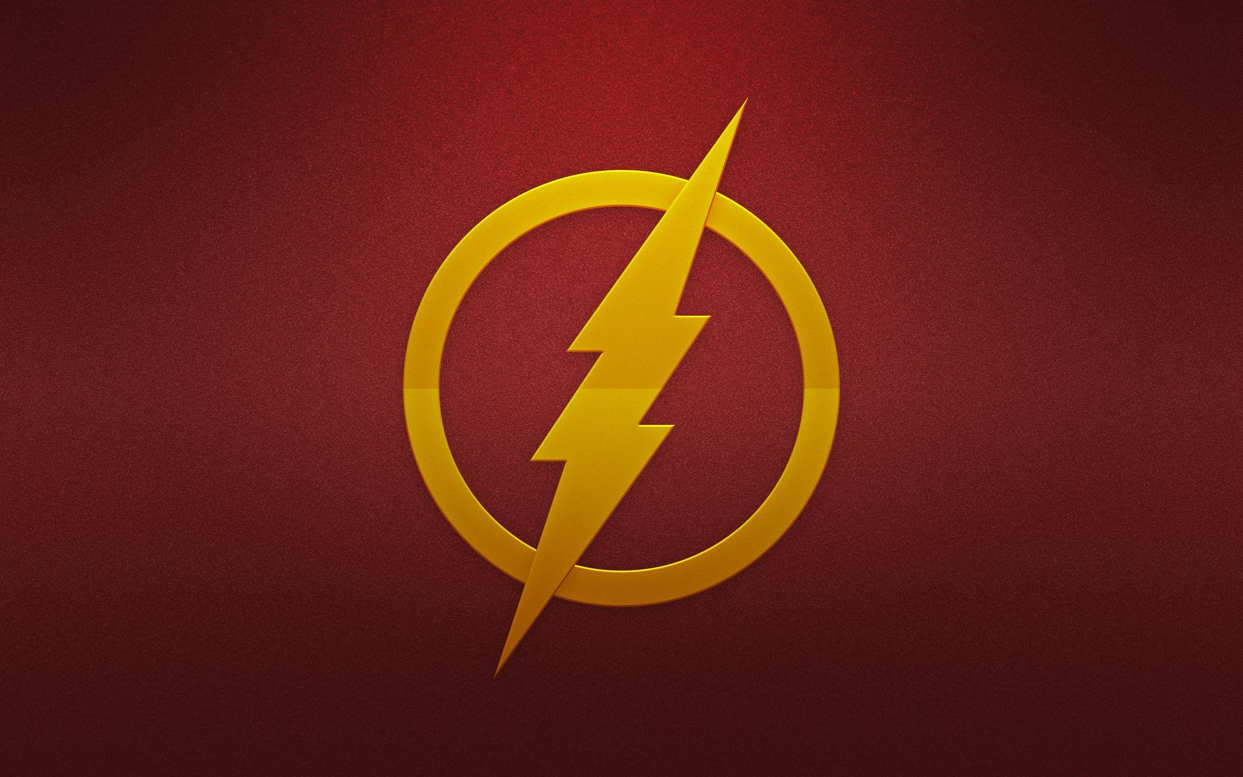The Flash Wallpapers – Wallpaper Cave