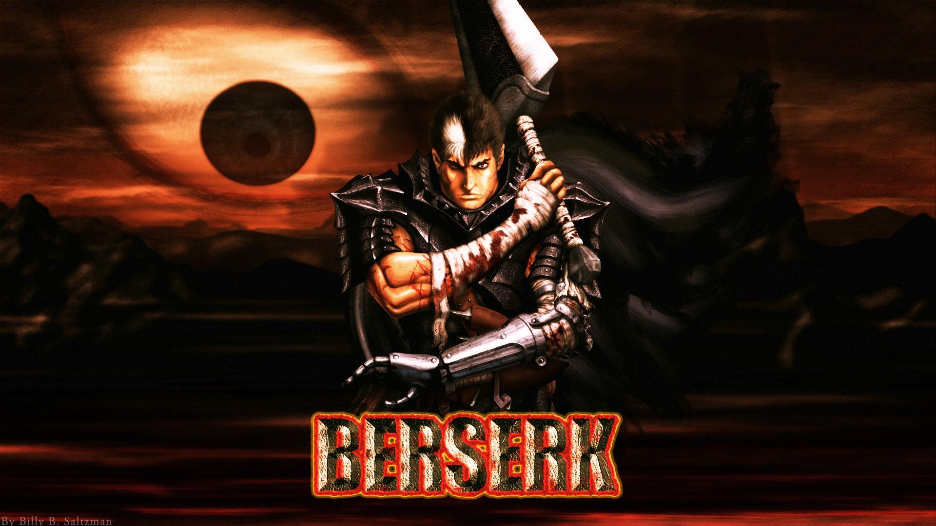 Berserk-Wallpaper-HD-1920×1080.jpg, …