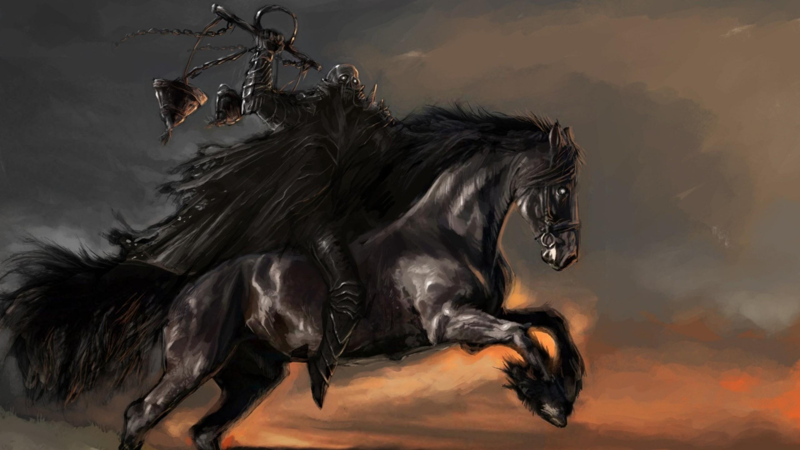 berserk fantasy art skull knight 1920×1080 wallpaper Art HD Wallpaper