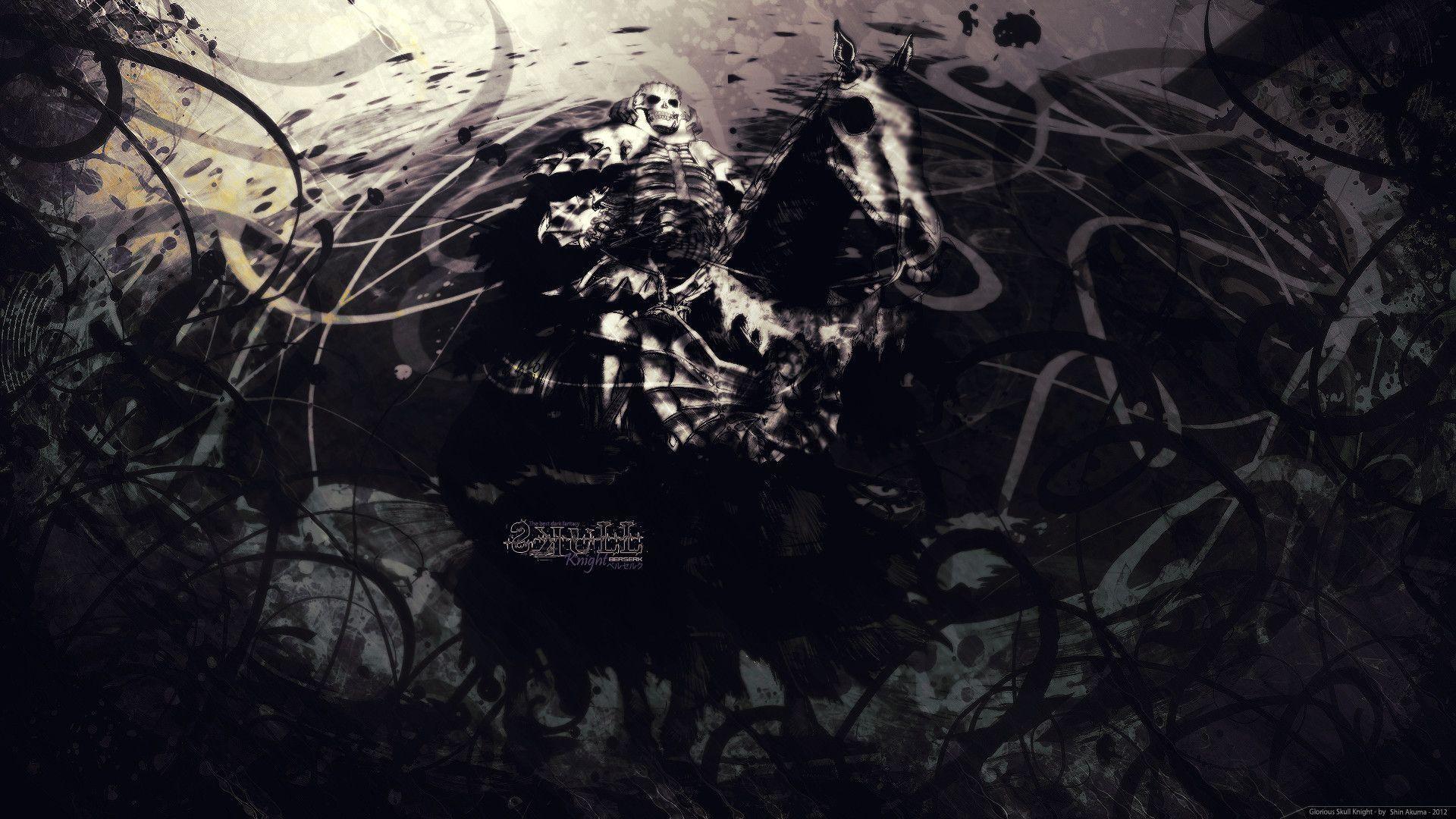 <b>Berserk</b> <b>Wallpaper</b