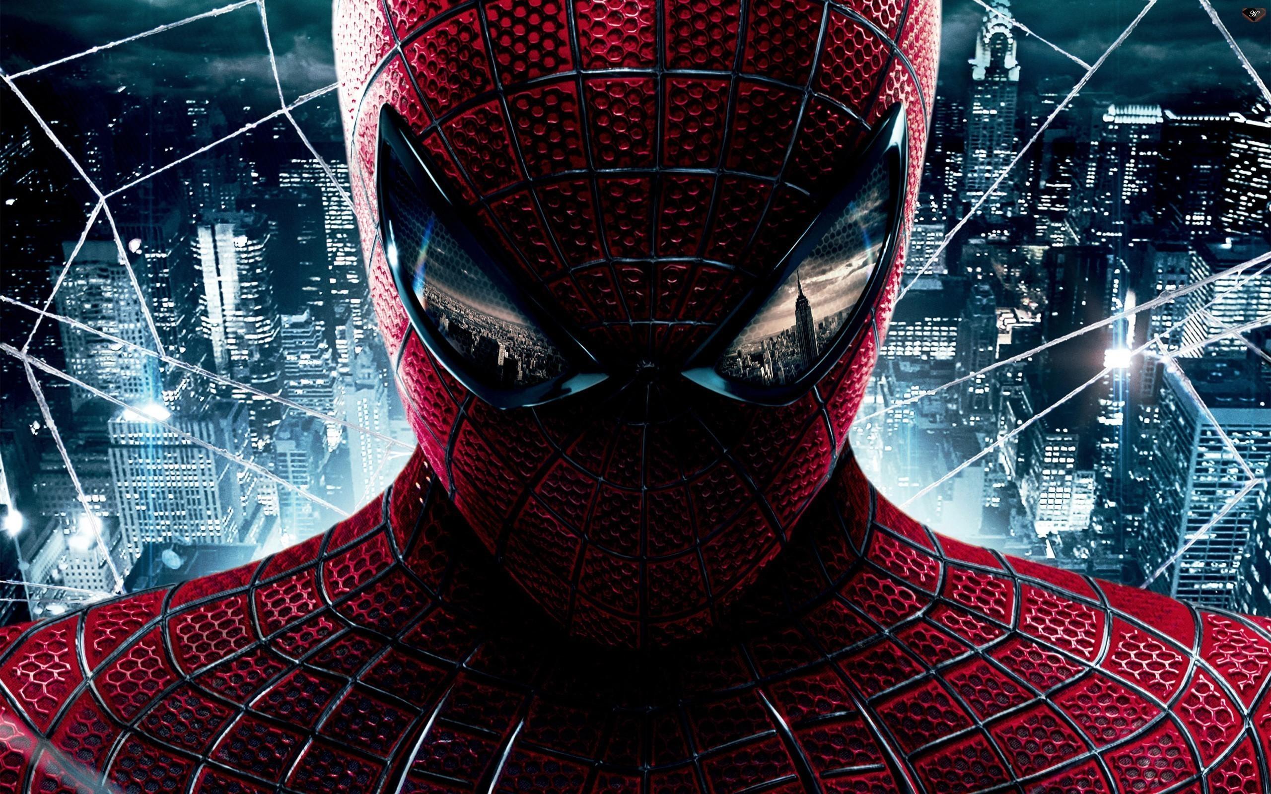 HD Wallpaper | Background ID:249710. Movie The Amazing Spider-Man