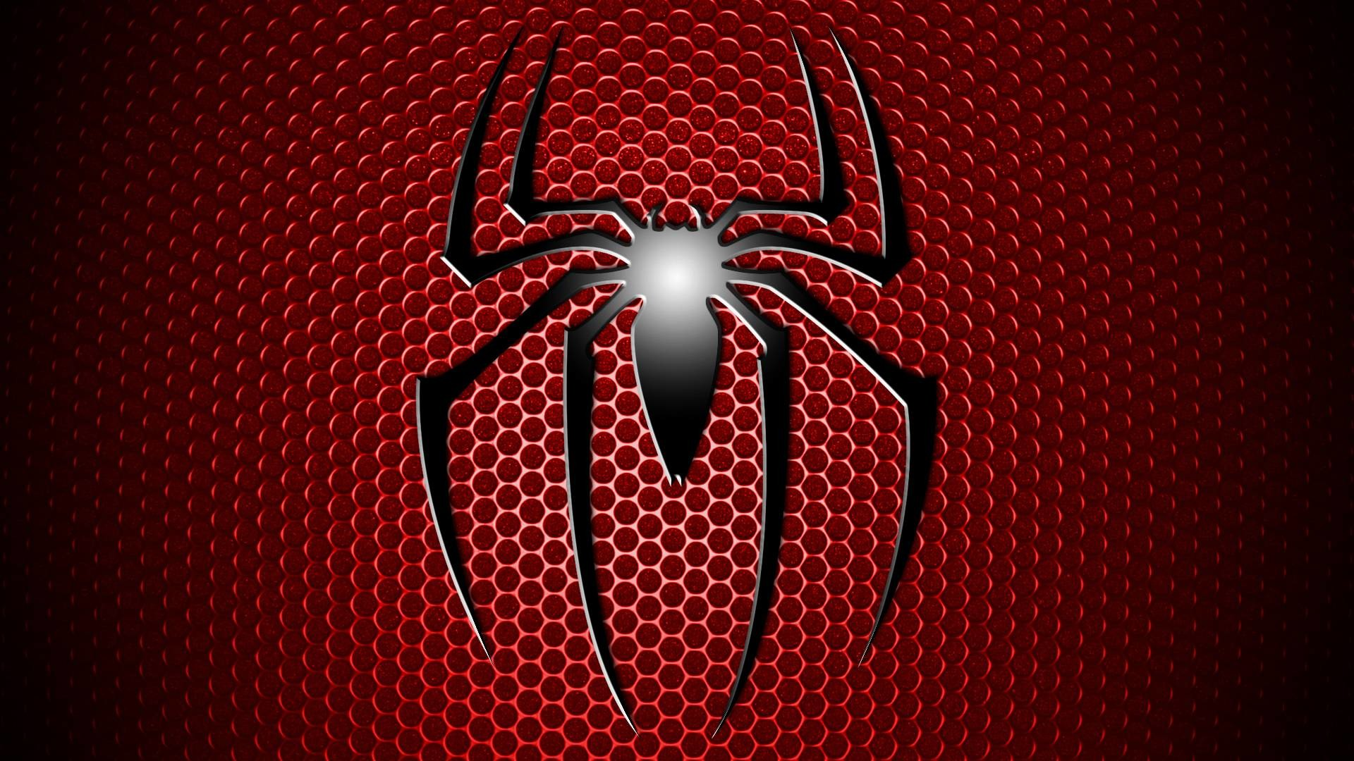 136 Spider Man Hd Wallpapers 1080p