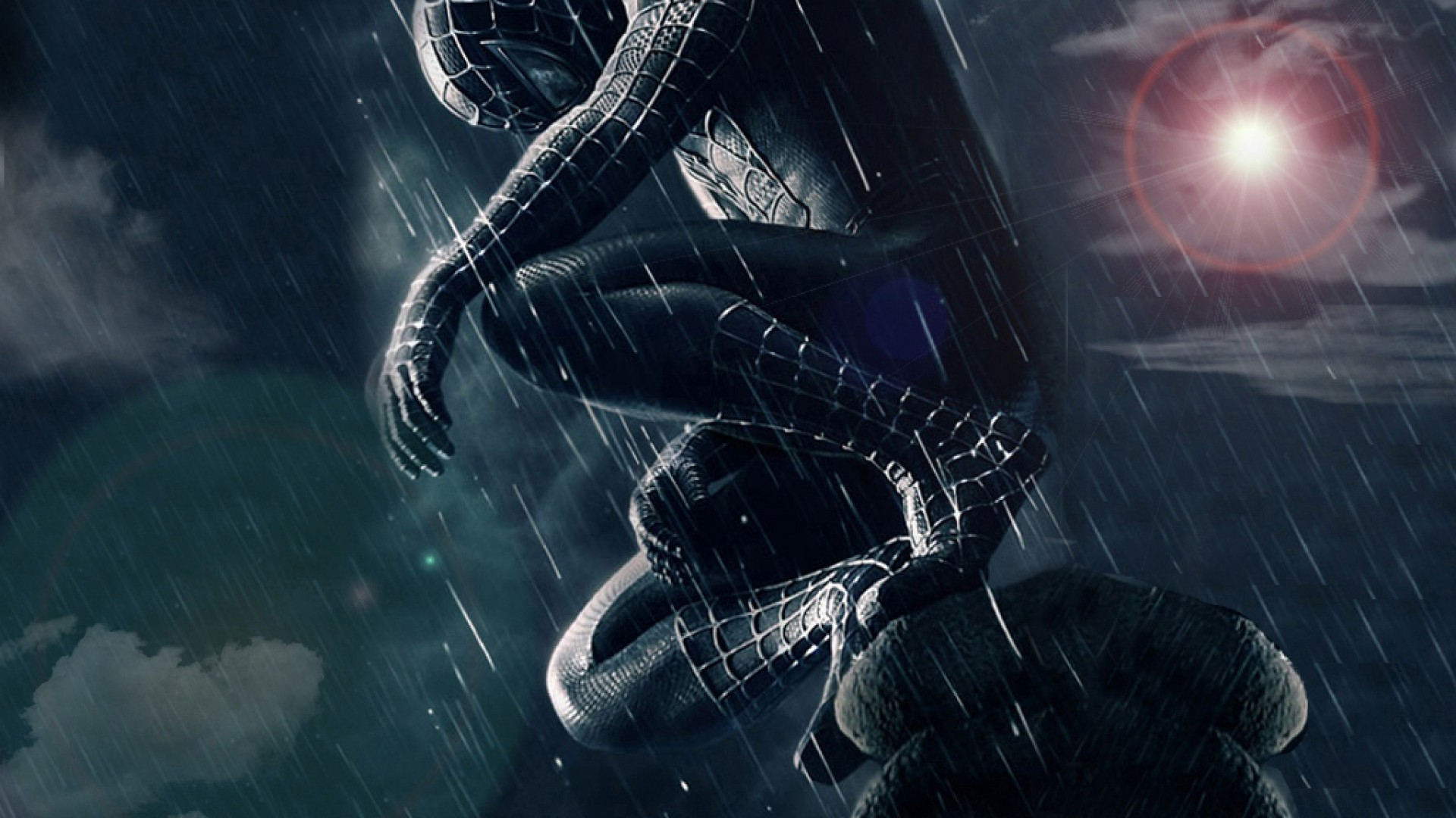 Spiderman Wallpaper 1080p Spiderman Photos with 23489wall.jpg