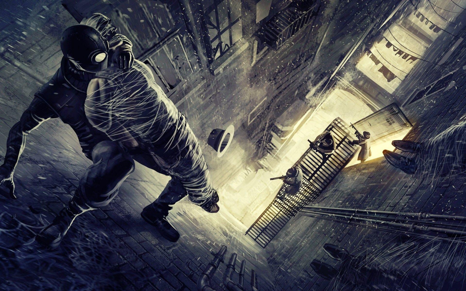 Download Spiderman 3 Movie Wallpaper HD Desktop Mobile Free .