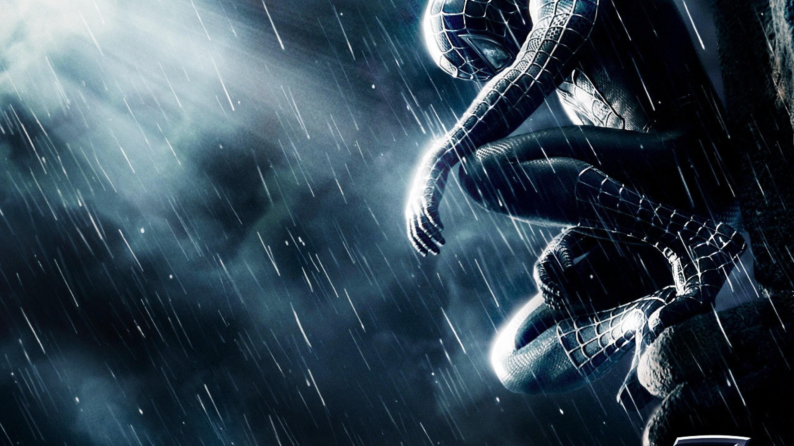 … wallpaper vidur net; spider man 3 705212 walldevil …