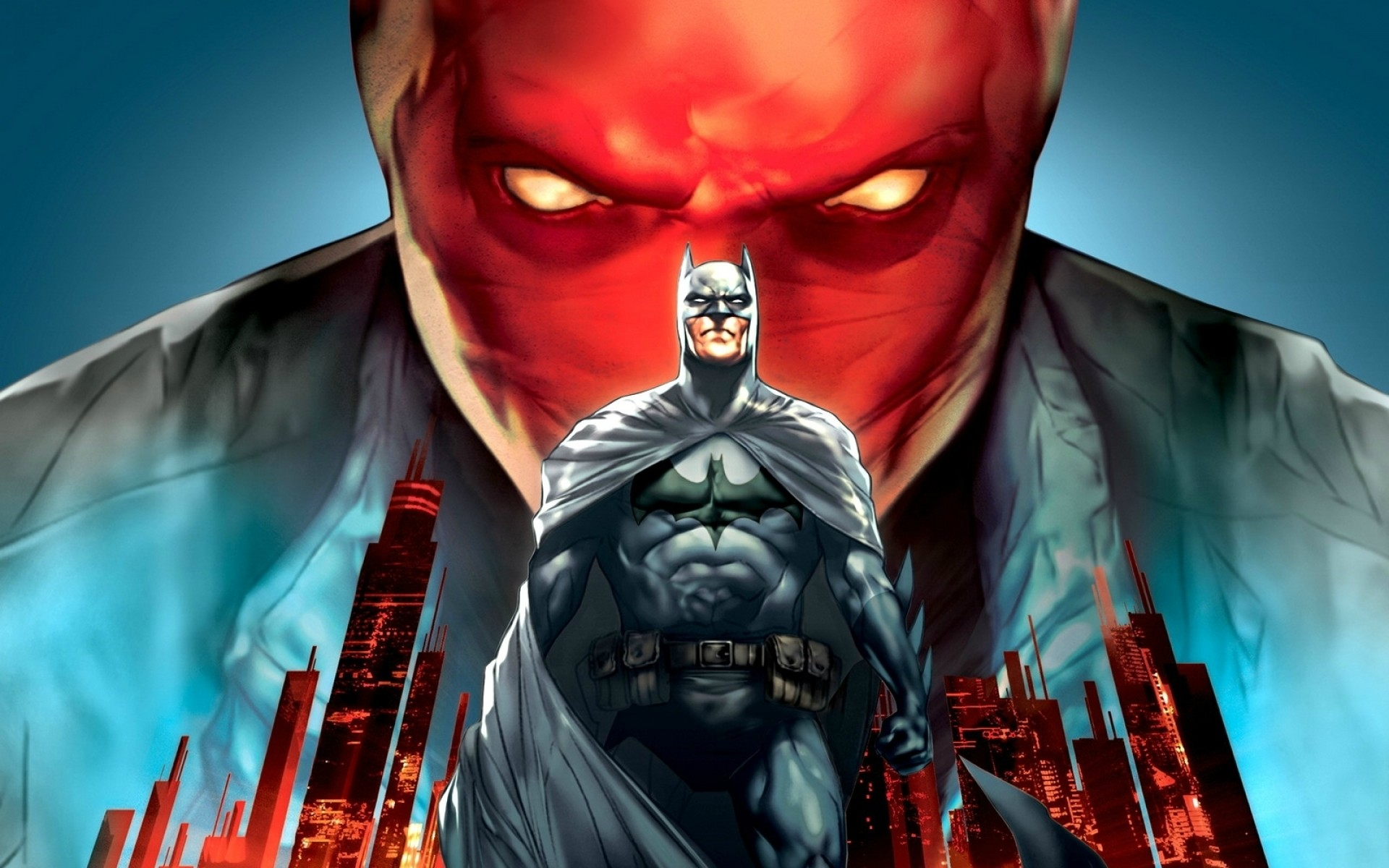 Image – Batman-Wallpaper-Under-the-Red-Hood-Wallpapers-