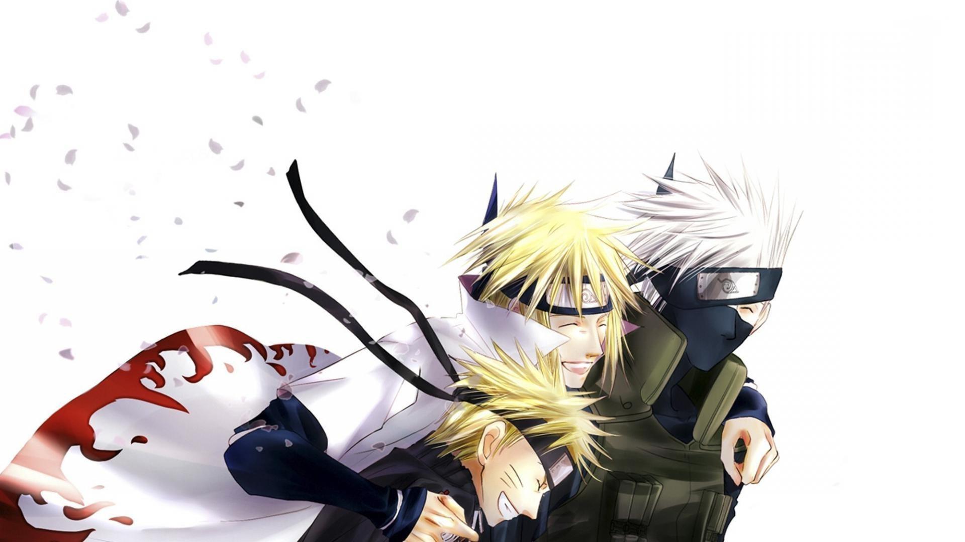Full HD p Naruto Wallpapers HD Desktop Backgrounds x