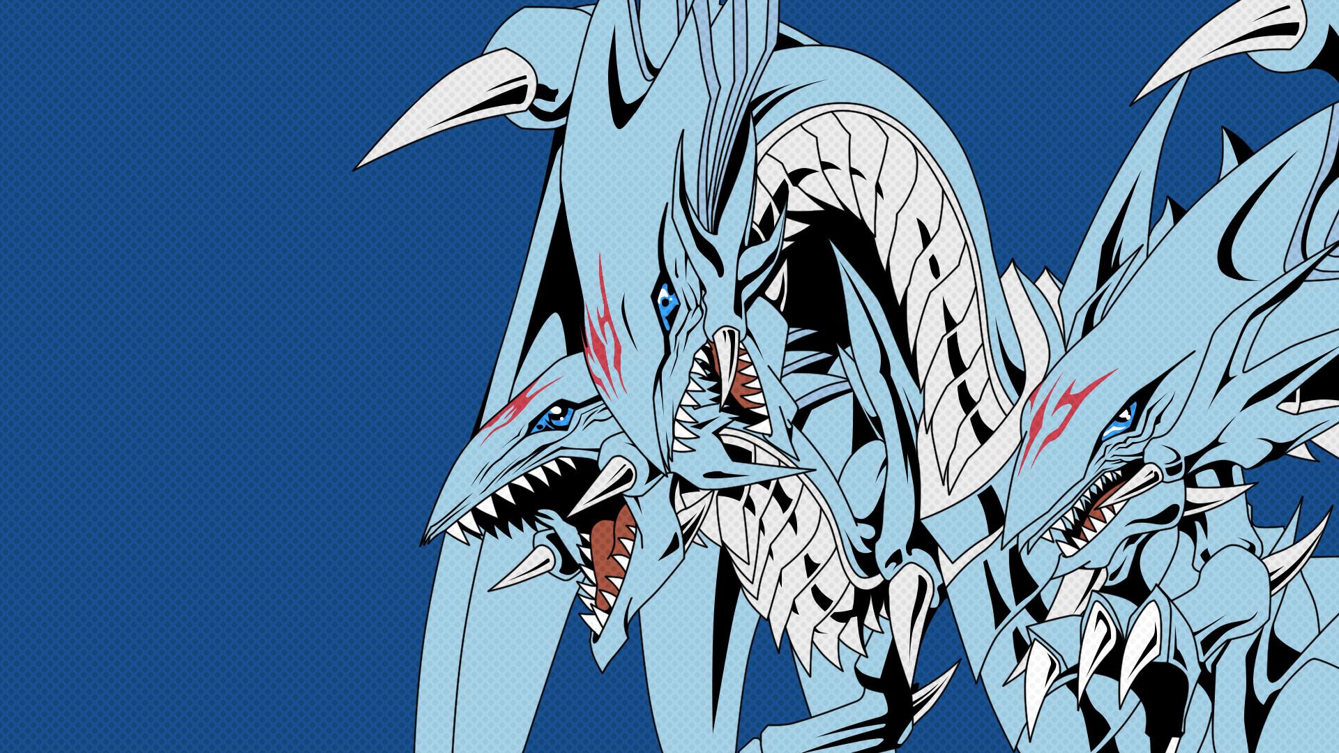 9. blue-eyes-white-dragon-wallpaper-HD9-600×338