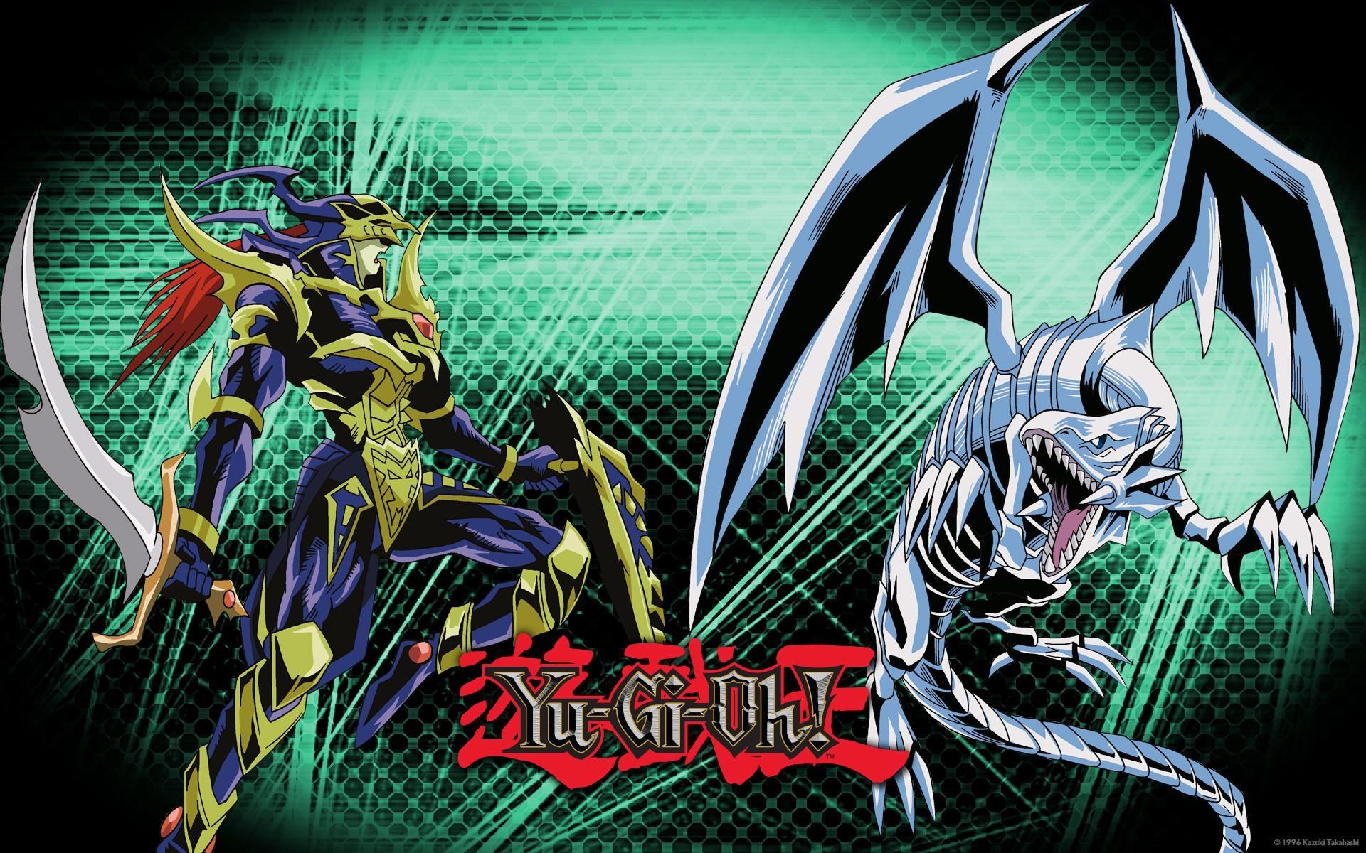 wallpaper.wiki-Blue-Eyes-White-Dragon-HD-Wallpaper-