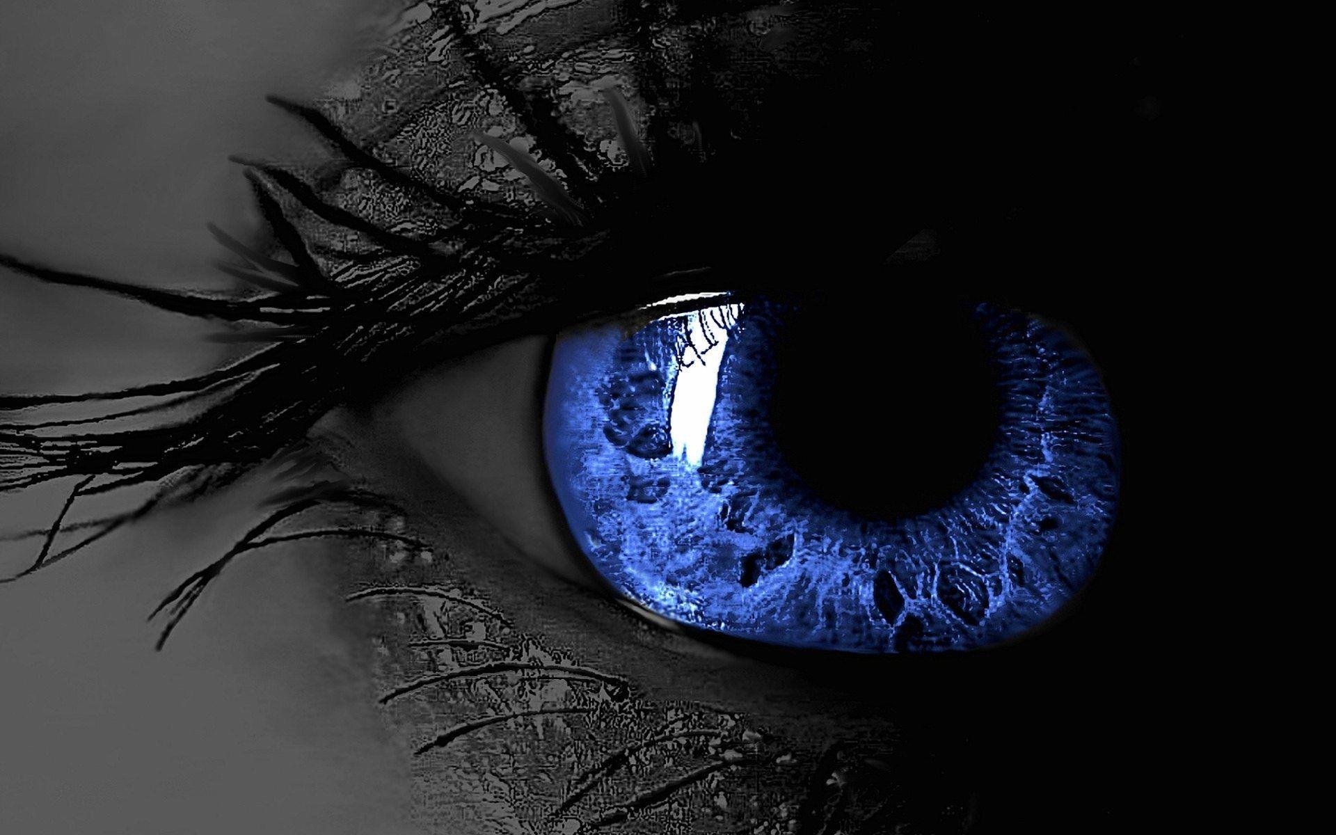 blue eyes white dragon wallpaper …