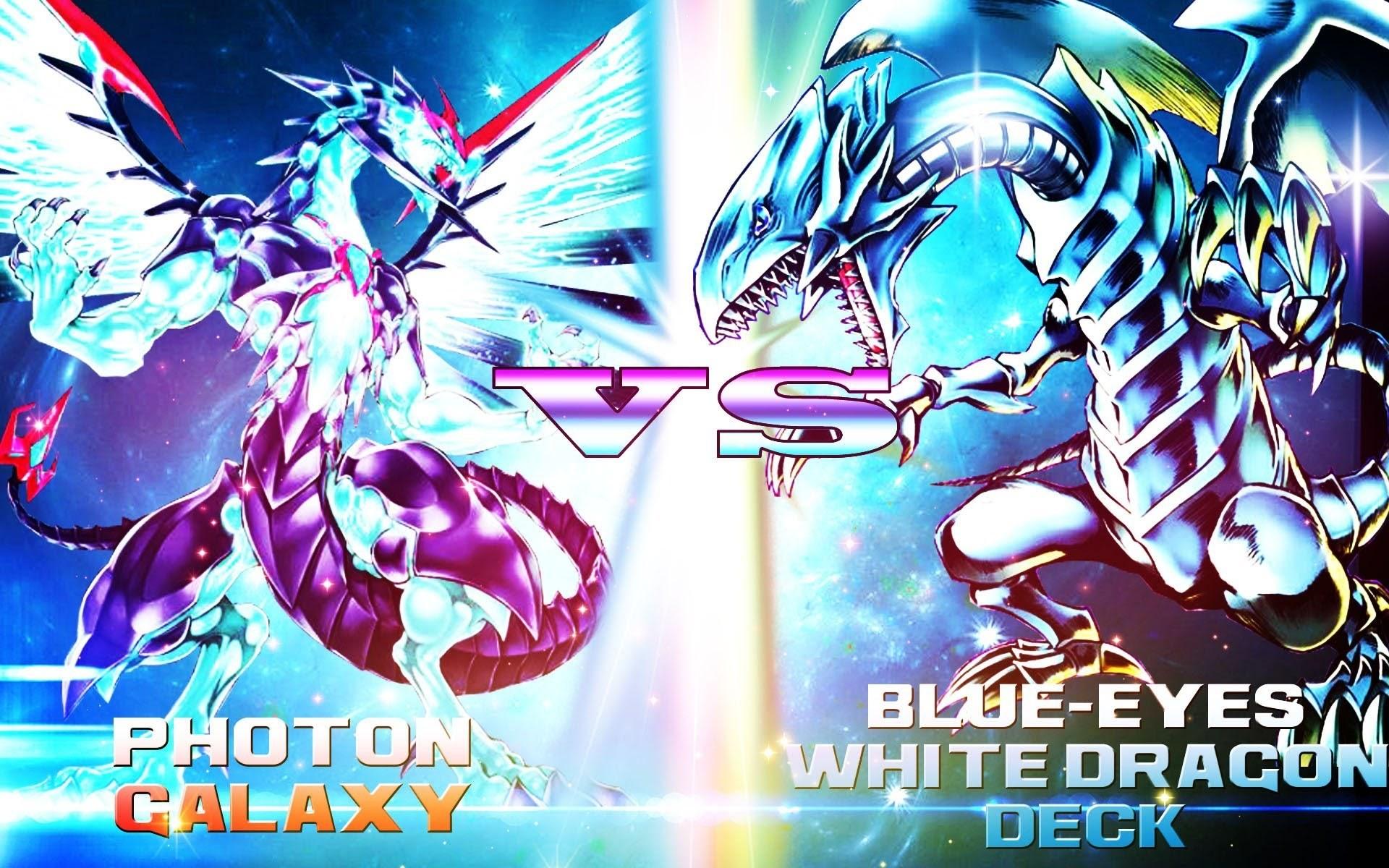 blue eyes white dragon photos