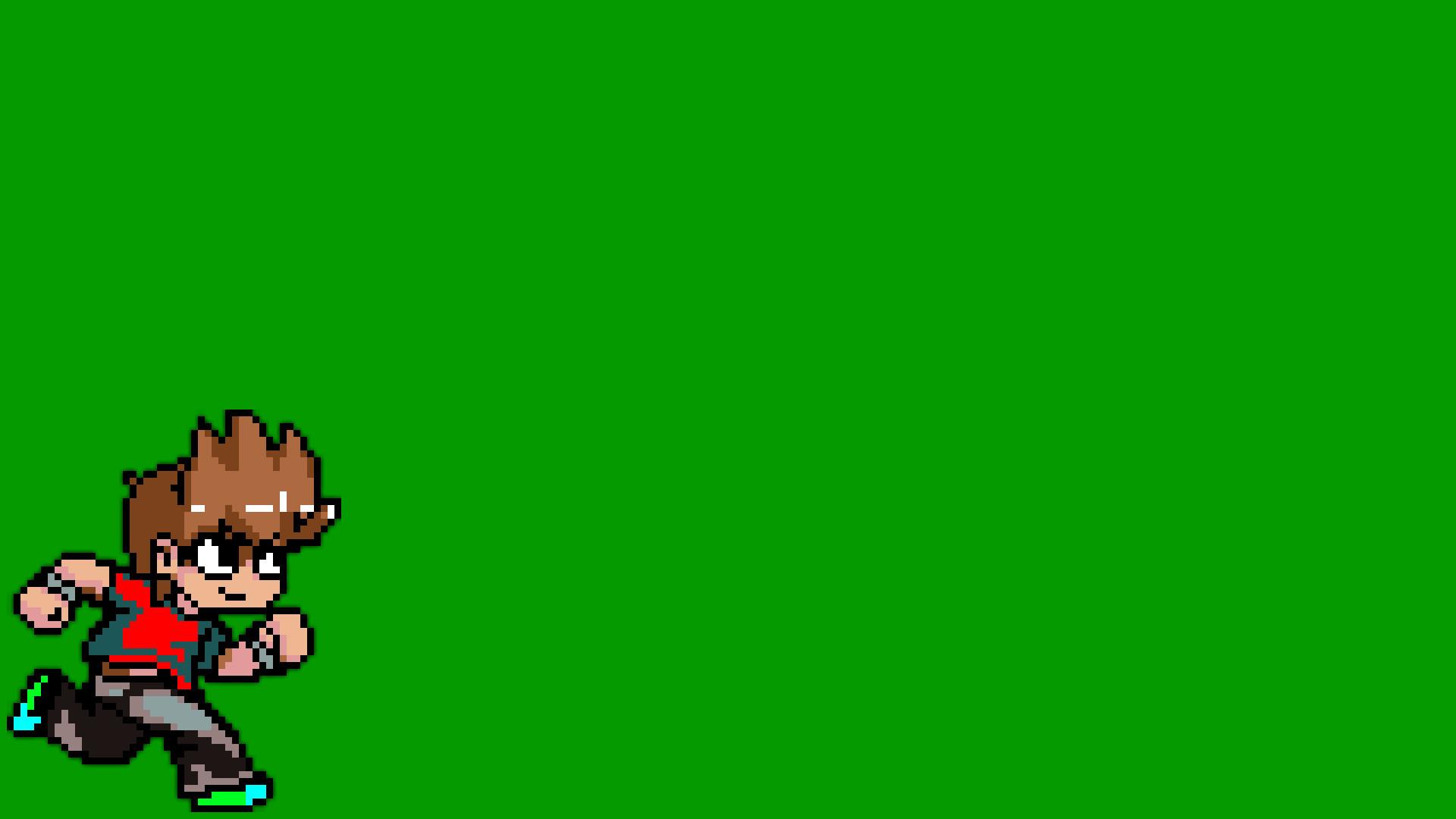 … pixel art pixels scott pilgrim scott pilgrim vs the world …