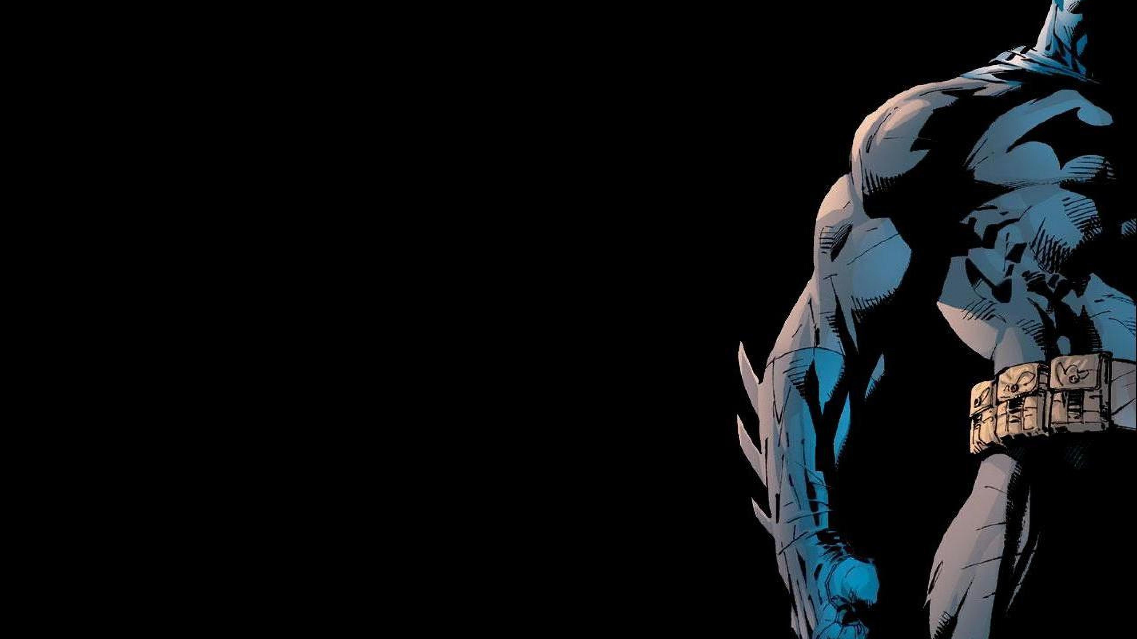 0 batman begins wallpaper batman comics hd wallpapers desktop backgrounds  mobile