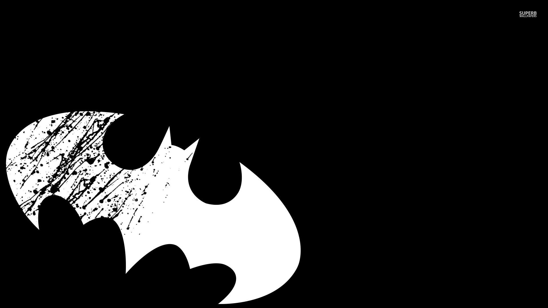 Ultra HD 4K Batman Wallpapers HD, Desktop Backgrounds 3840×2400 .