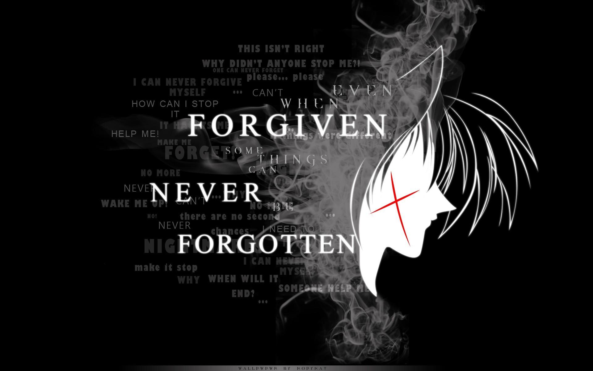 Anime – Rurouni Kenshin Wallpaper