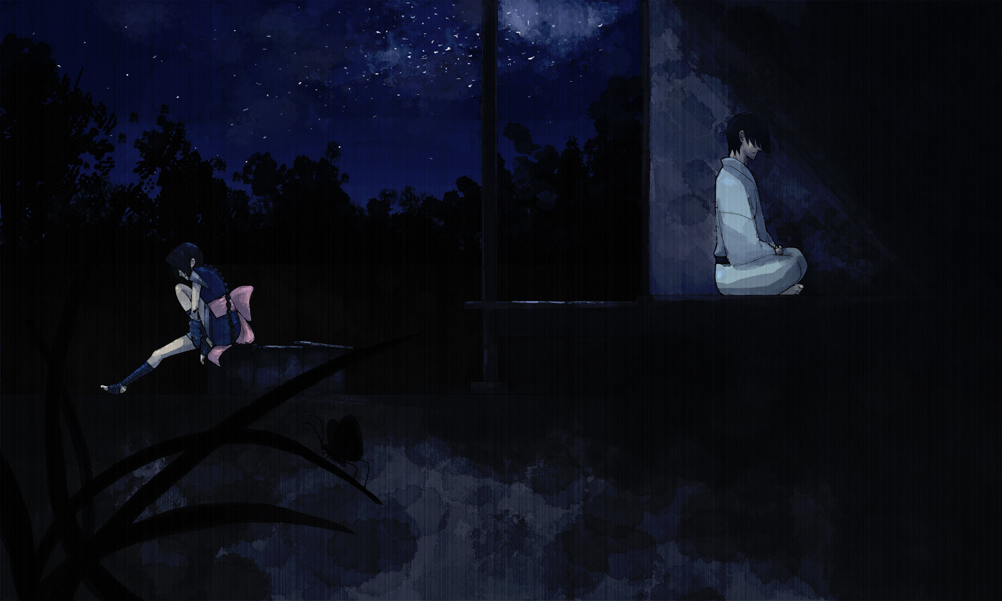 HD Wallpaper | Background ID:228267. Anime Rurouni Kenshin