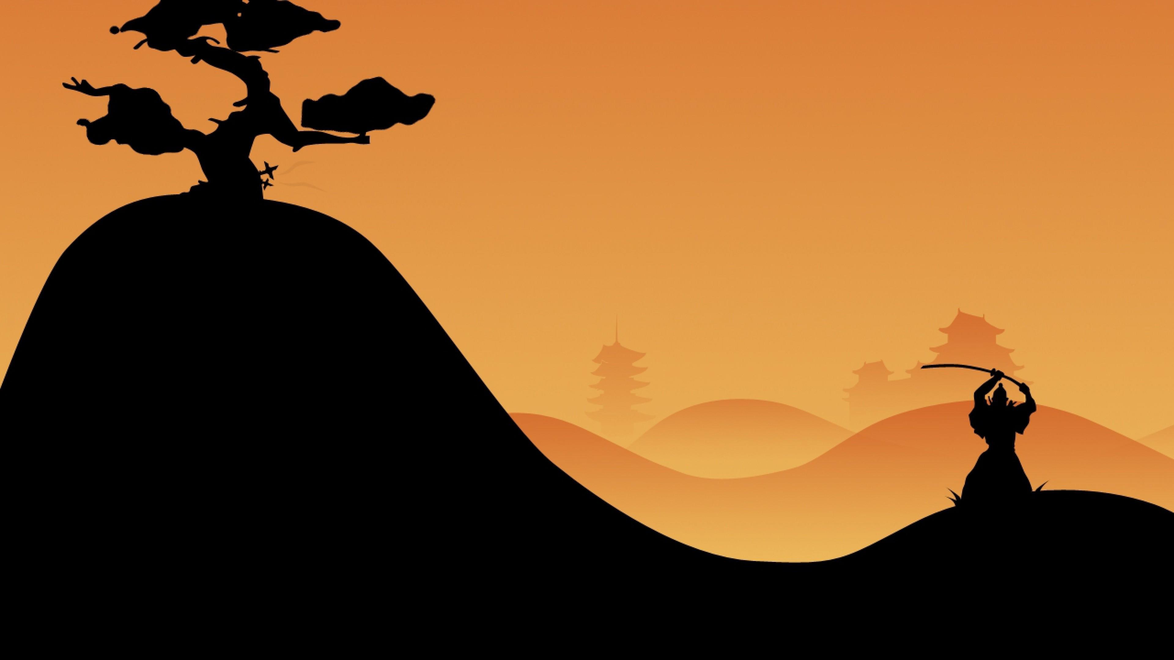 Preview rurouni kenshin