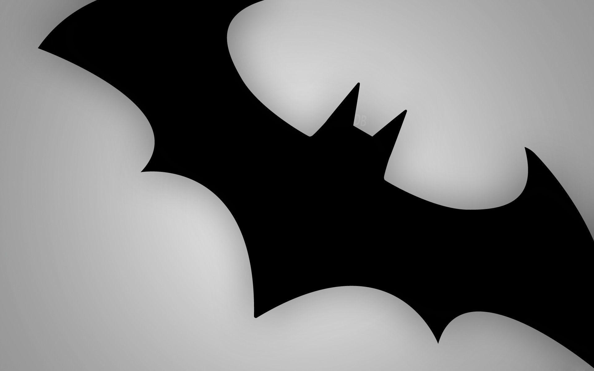 480×800 Modern Batman Logo Galaxy s2 wallpaper | Adorable Wallpapers |  Pinterest | Galaxy s2, Batman and Wallpaper
