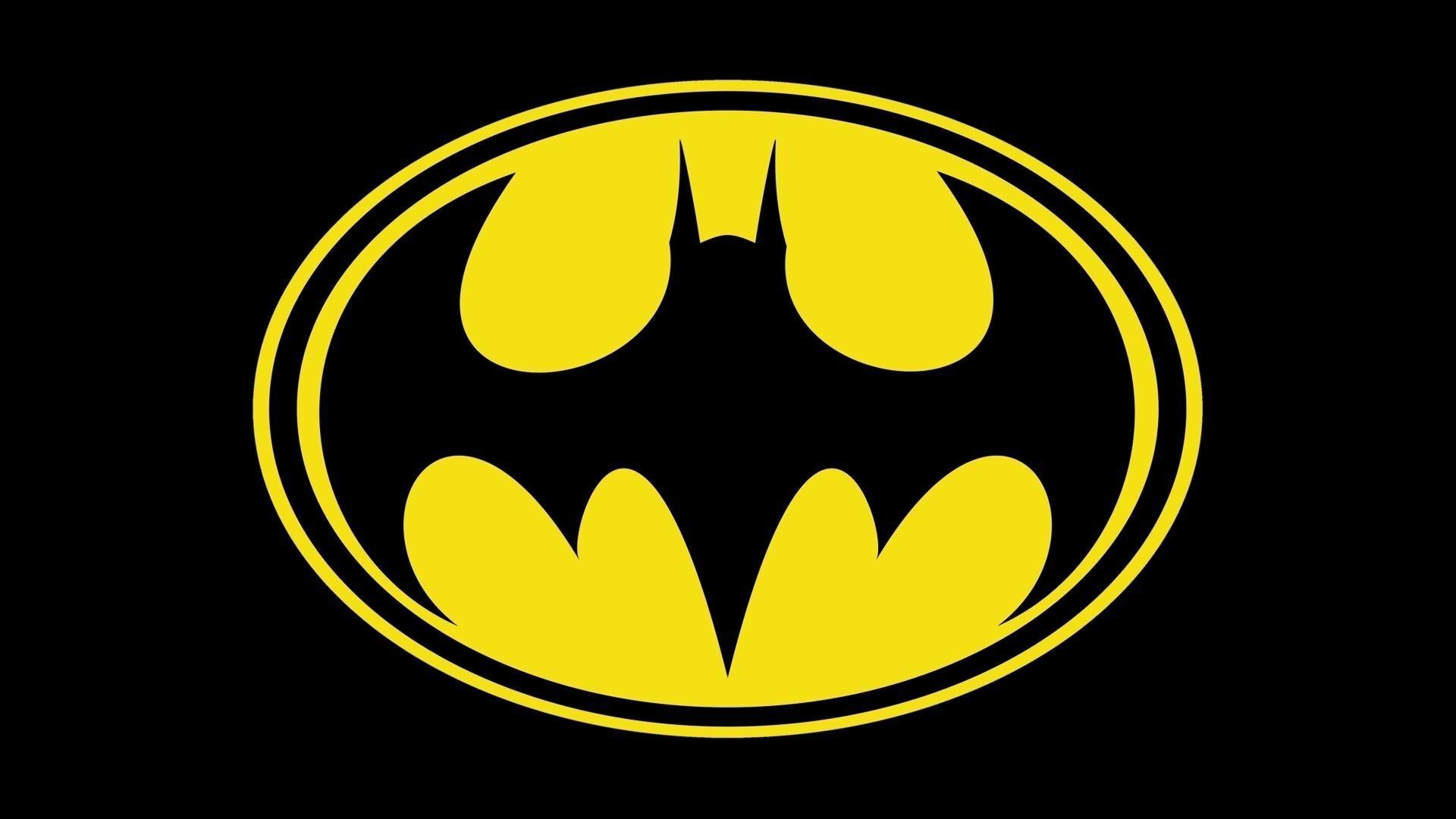 wallpaper.wiki-Desktop-Batman-Logo-Backgrounds-PIC-WPE0011851