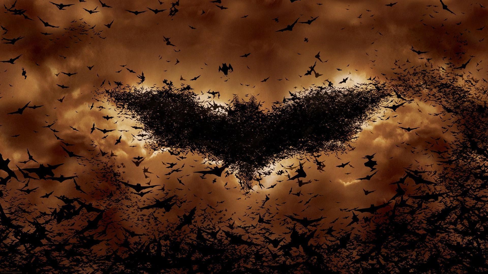 Batman, Bats, Movies, Batman Logo Wallpapers HD / Desktop and Mobile  Backgrounds