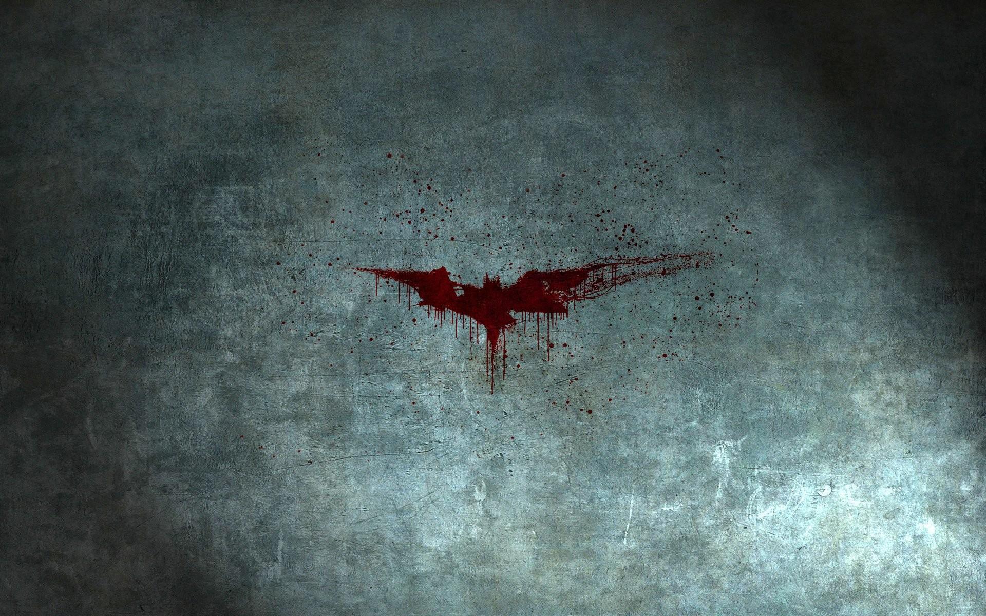 Batman Logo 624270
