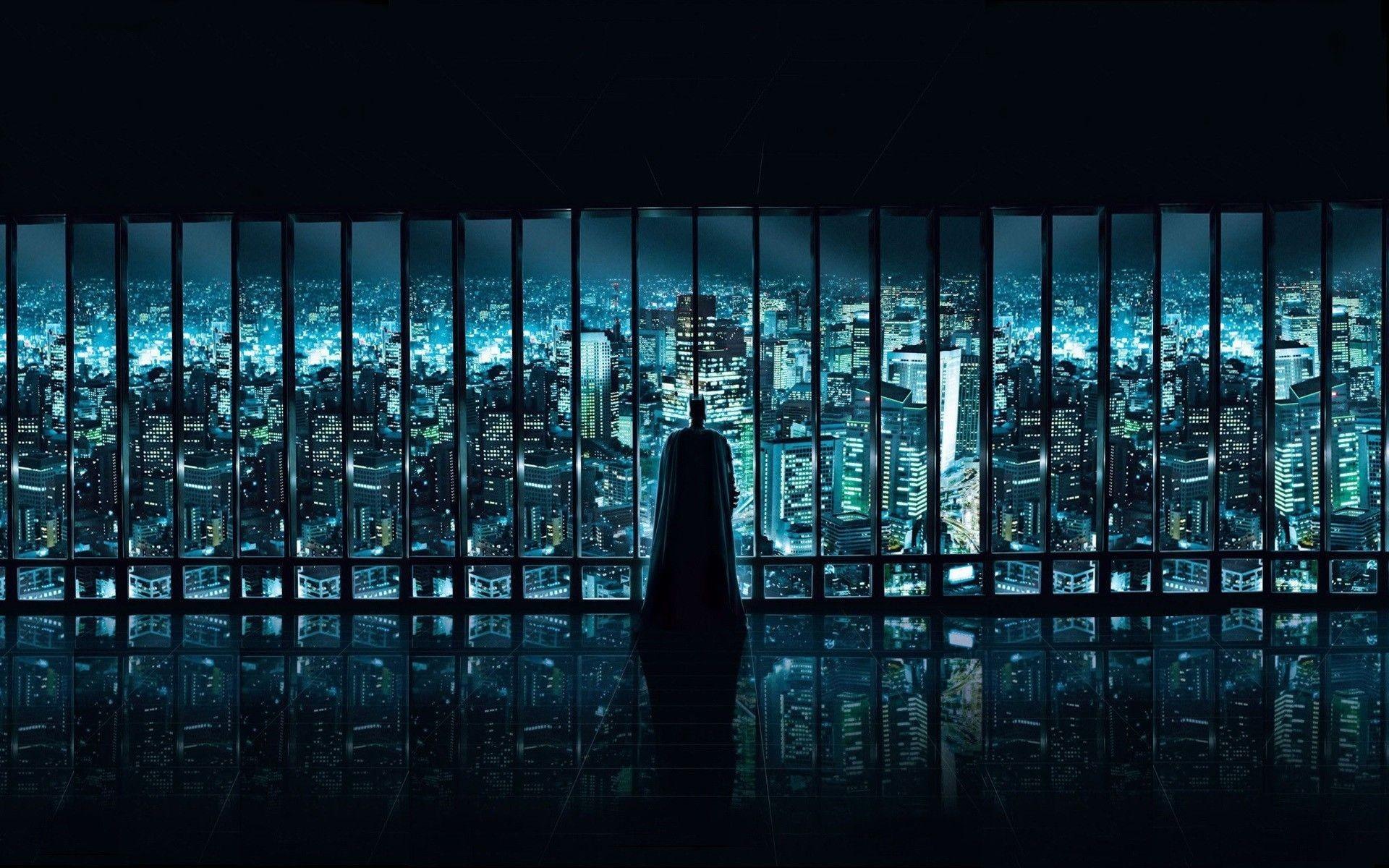Batman Logo wallpapers For Free Download 1920×1080 Batman Wallpapers (36  Wallpapers) |