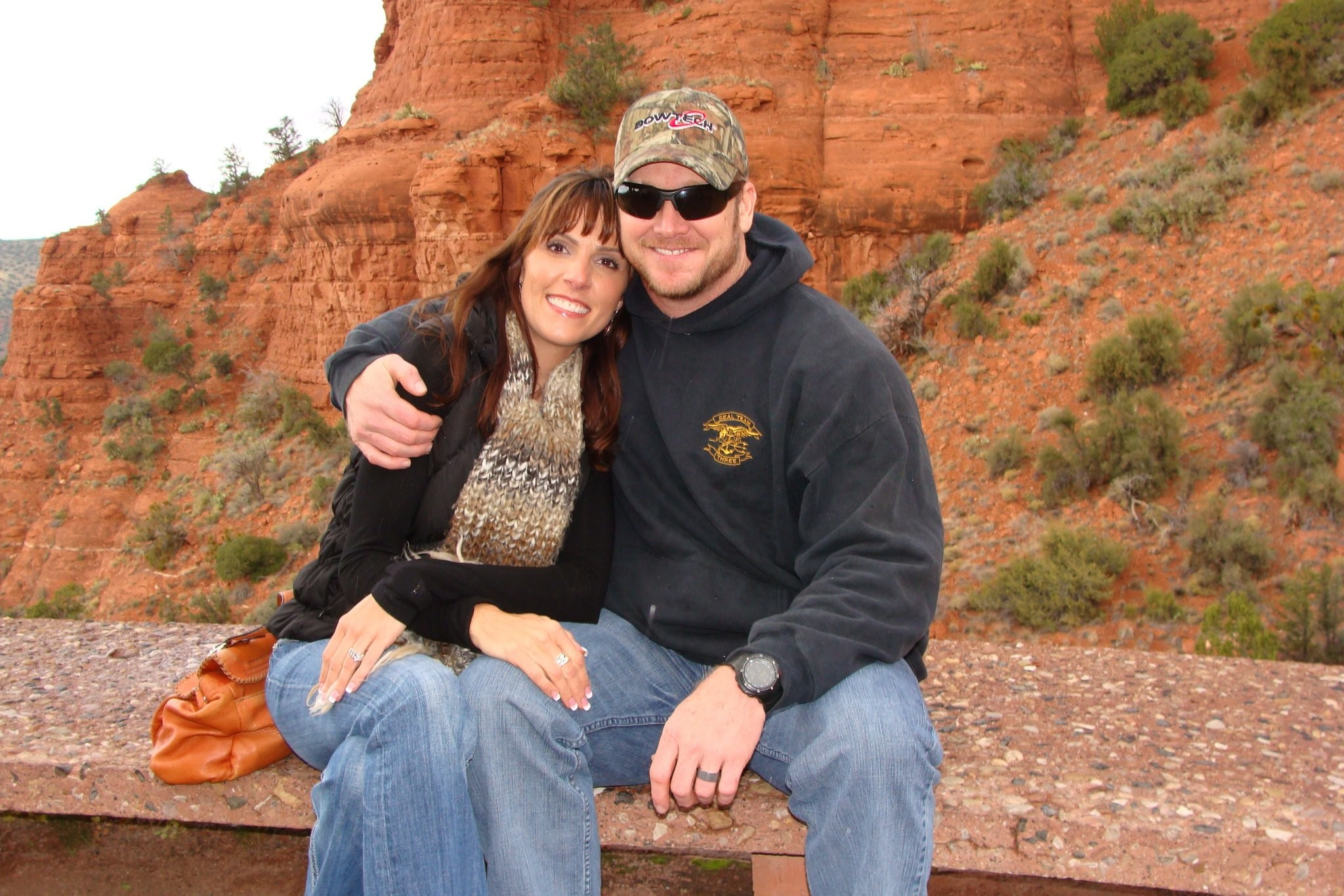 Chris Kyle, Military Sniper and Author, Leaving His Legacy .