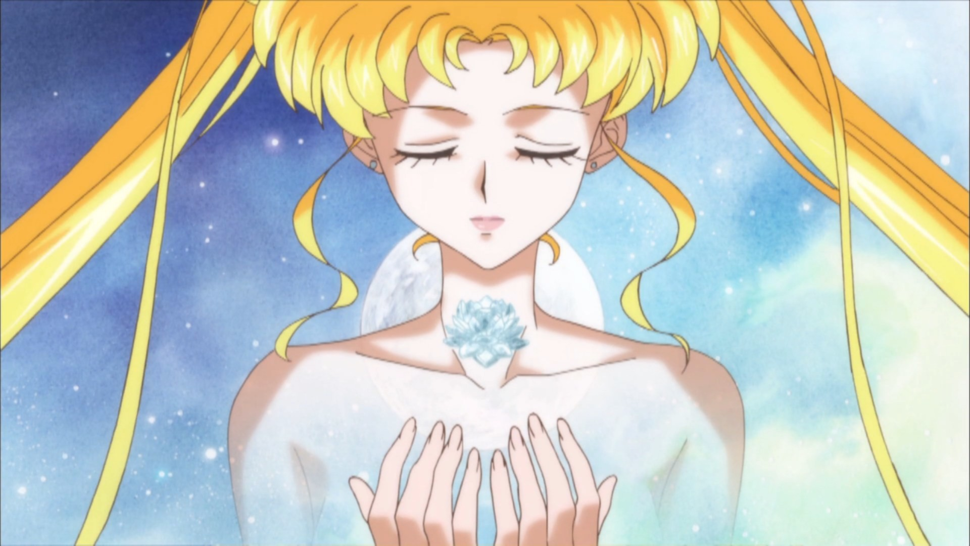 Sailor Moon Crystal Anime Photos – ImgHD : Browse and Download Free .
