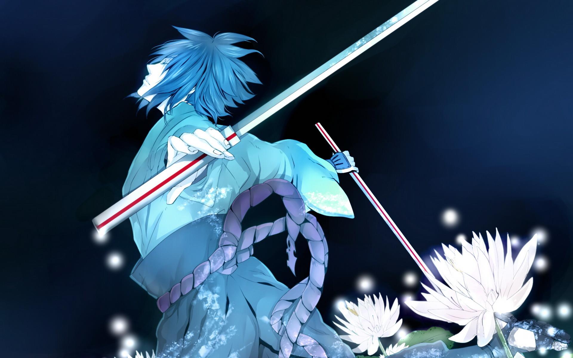 Naruto Uchiha sasuke Windows 8.1 Theme | All for Windows 10 Free