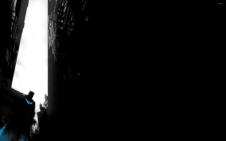 batman nightwing hd wallpapers 2880×1800