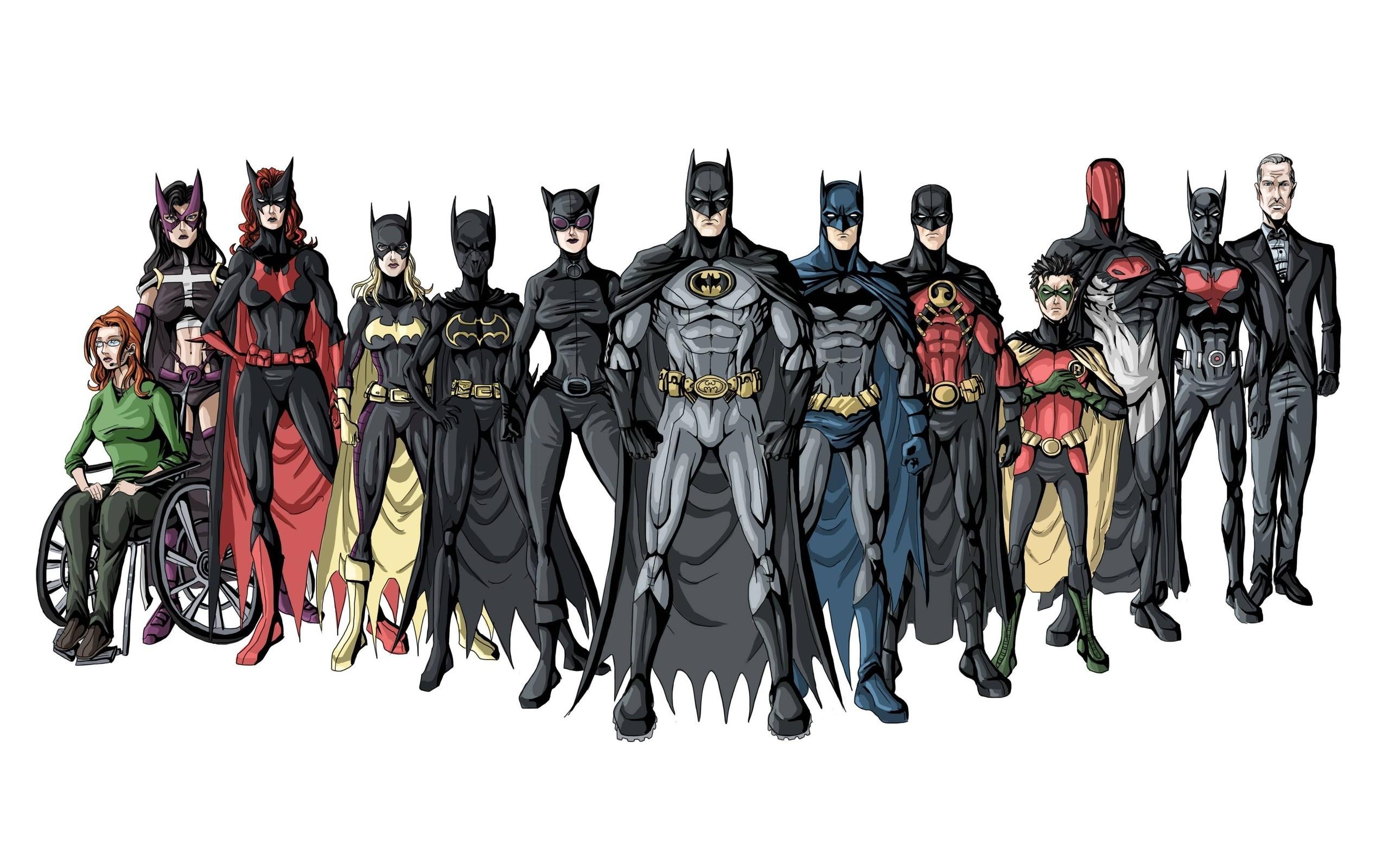 wallpaper.wiki-Comic-Nightwing-HD-Photos-Download-PIC-