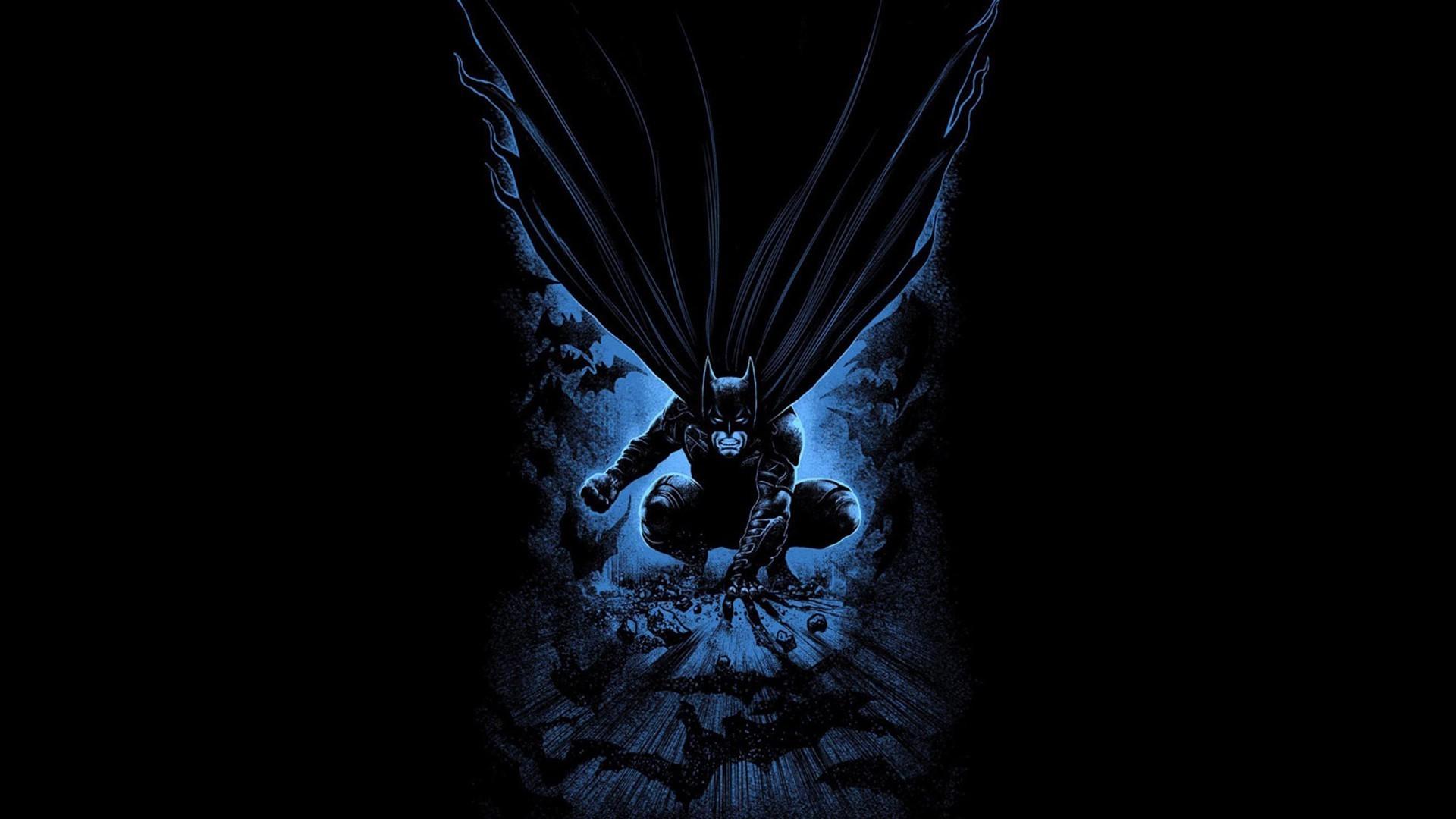 Batman & Nightwing | Nightwing | Pinterest | Robins, Nightwing and .