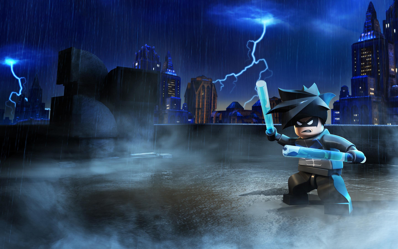 Batman: Arkham Origins, Batman, Video Games, Portrait Display .