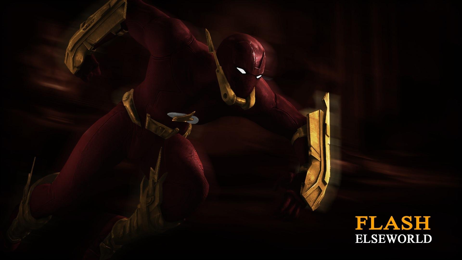 Flash, Arrow, Hawkgirl, Shazam, Batman HD Wallpapers. 4K Wallpapers