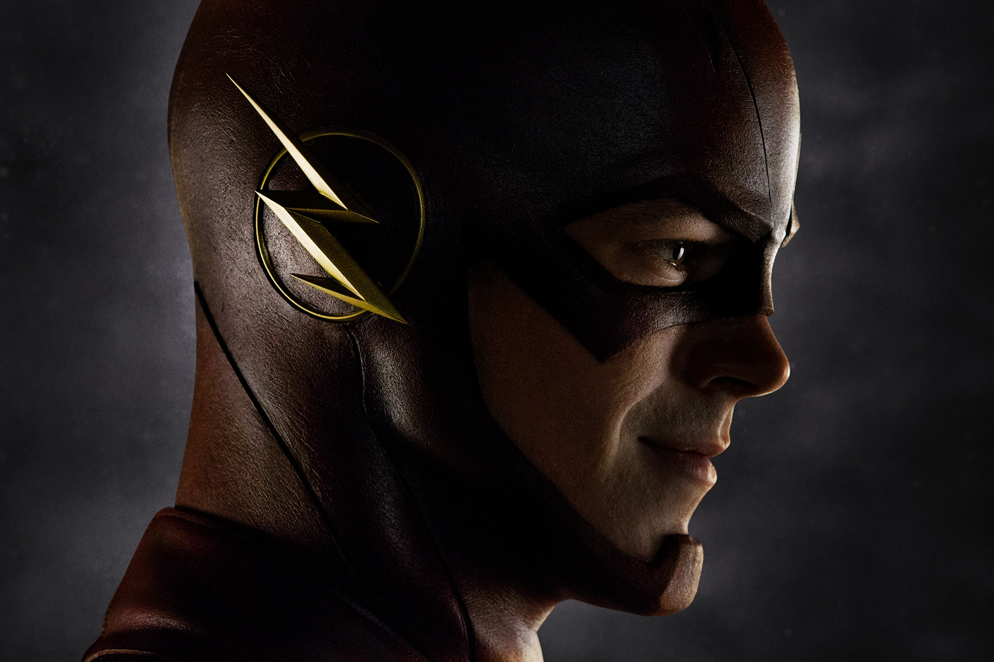 Image – Barry Allen as The Flash – first look.png | Arrowverse Wiki |  FANDOM powered by Wikia