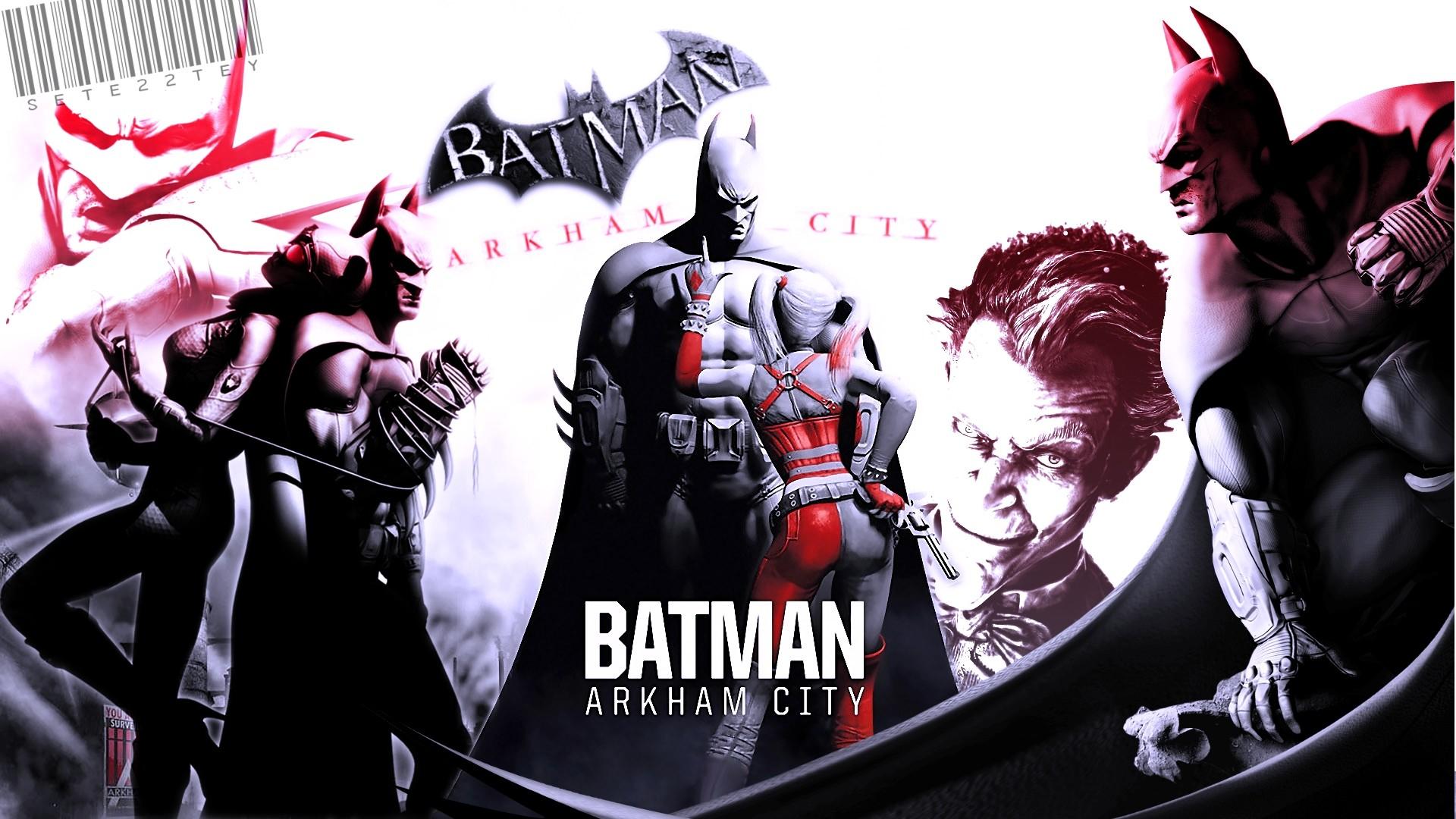 Ultra HD batman harley quinn | Ultra HD Wallpapers | Pinterest | Harley  quinn, Hd wallpaper and Art girl