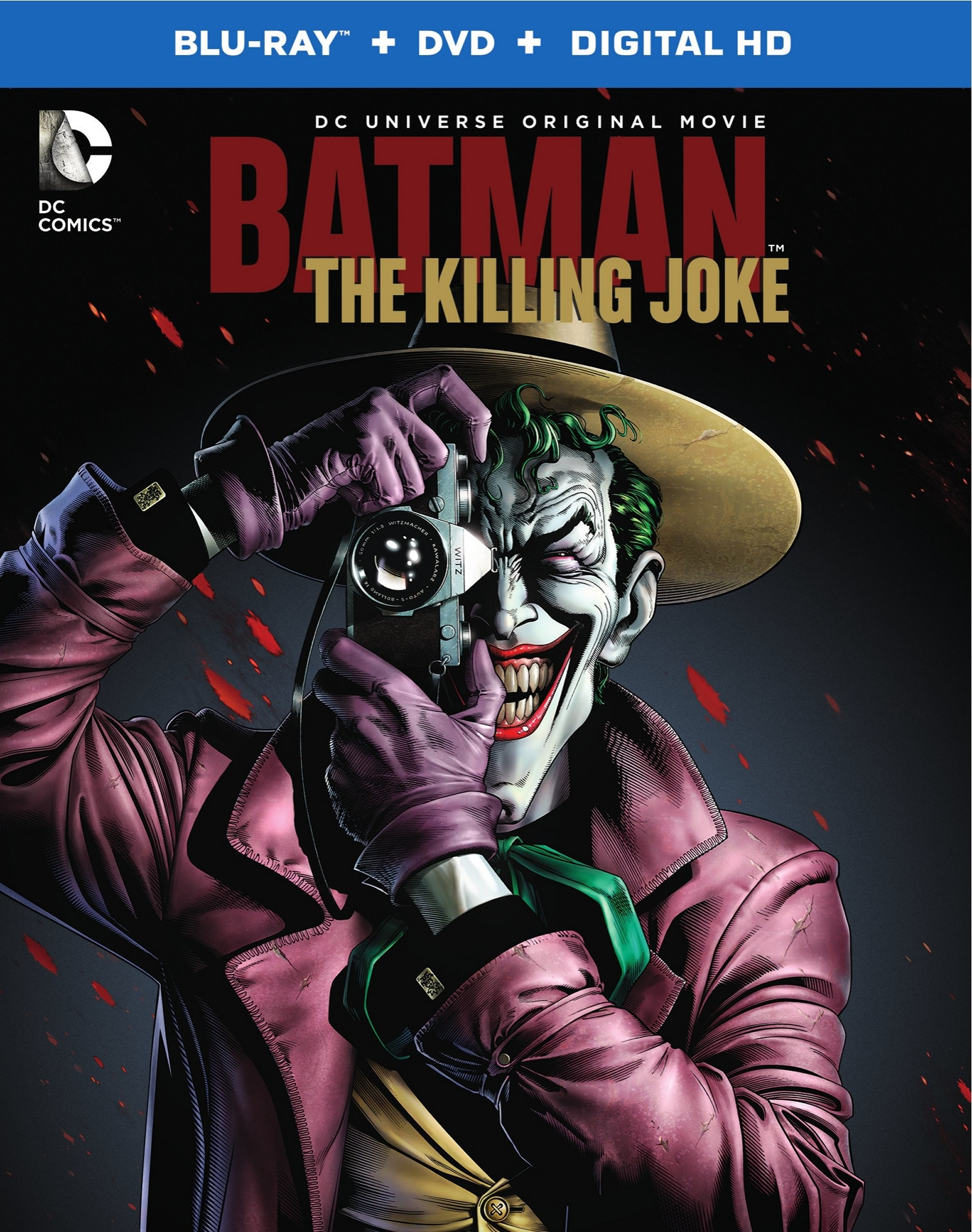 batman-the-killing-joke-blu-ray-box-art
