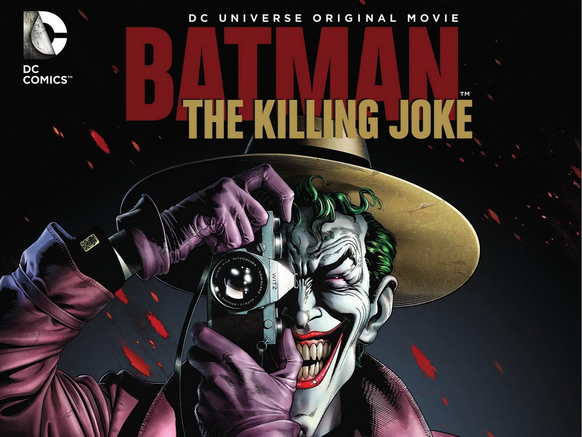 Batman the Killing Joke. https://imgur.com/78QSxid …