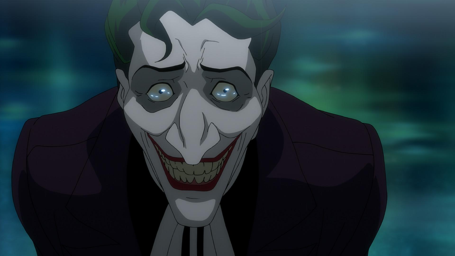 batman-the-killing-joke-mark-hamill-joker