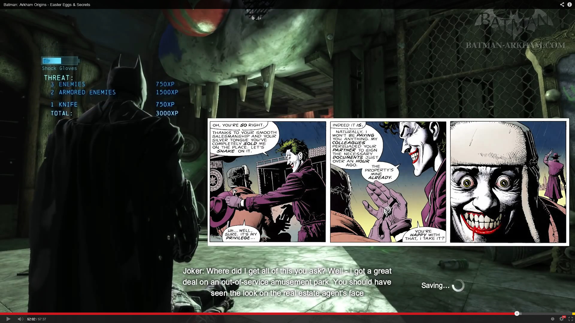Killing Joke scene reference in Arkham Origins.png