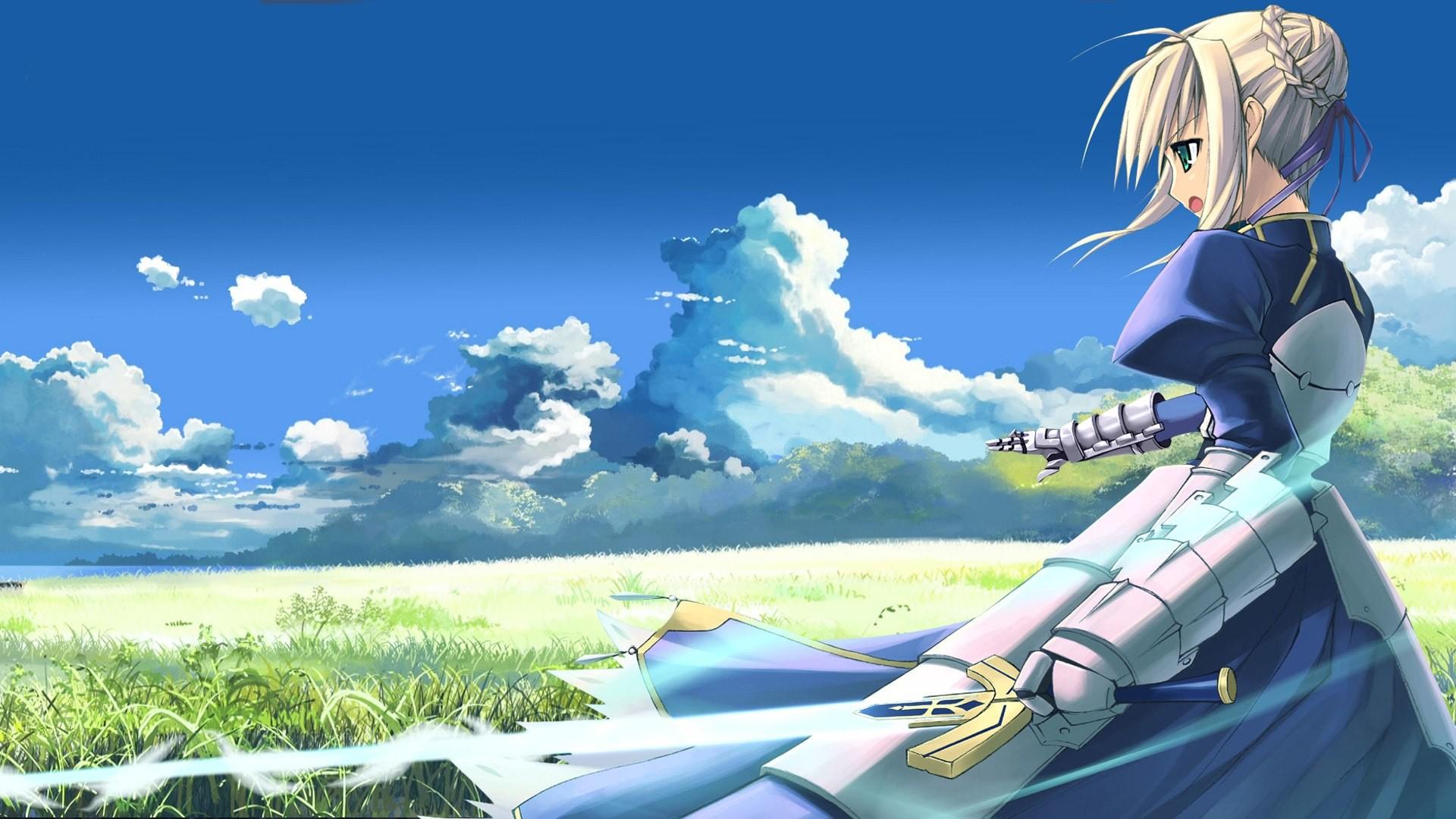 Anime Backgrounds. 1920×1080. Anime Boy Wallpaper
