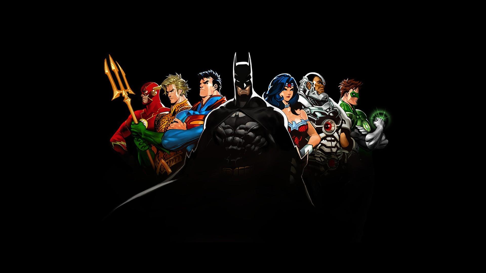 dc-comics-heroes-comic-hd-wallpaper-1920×1080-5068.